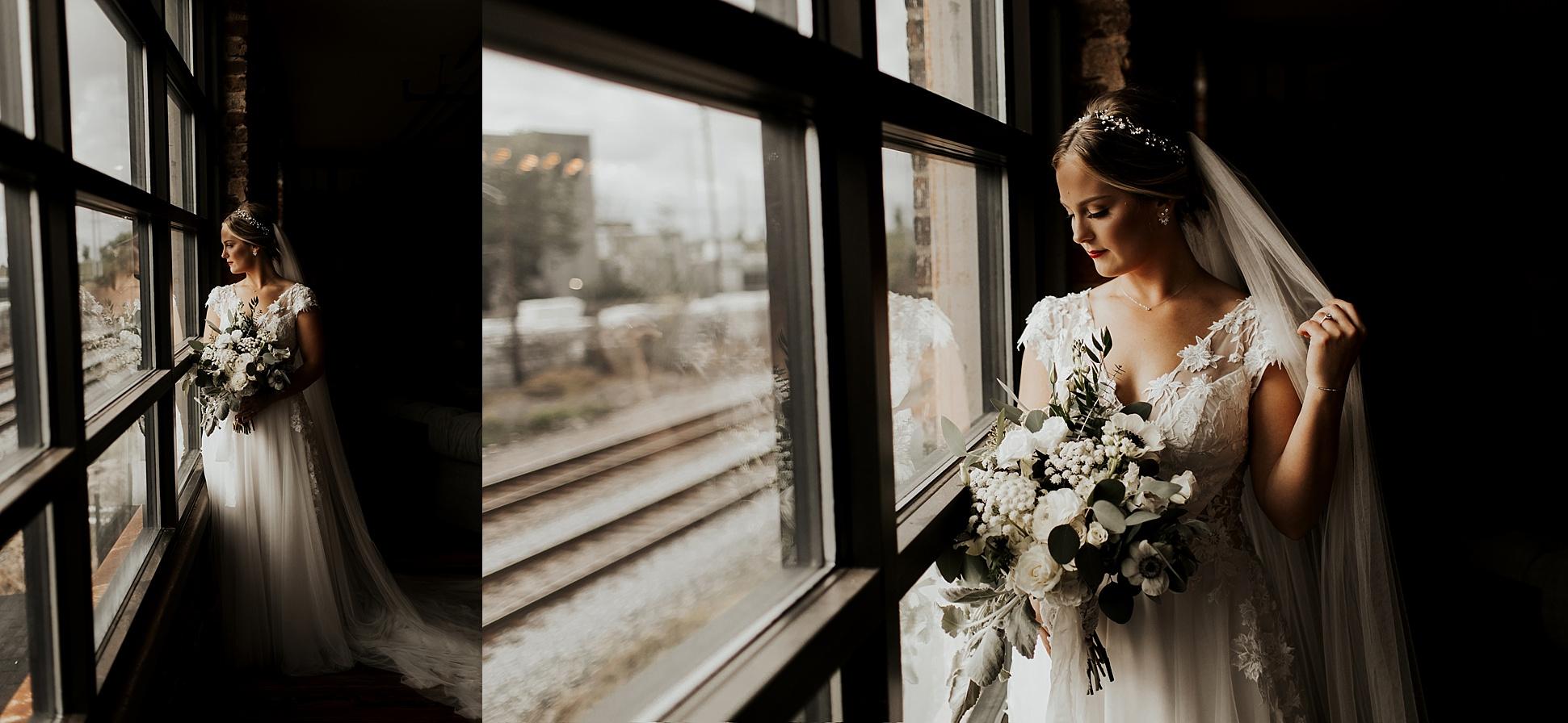 terminus_330_wedding_atlanta030.JPG