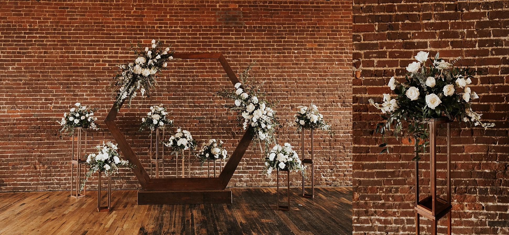 terminus_330_wedding_atlanta033.JPG