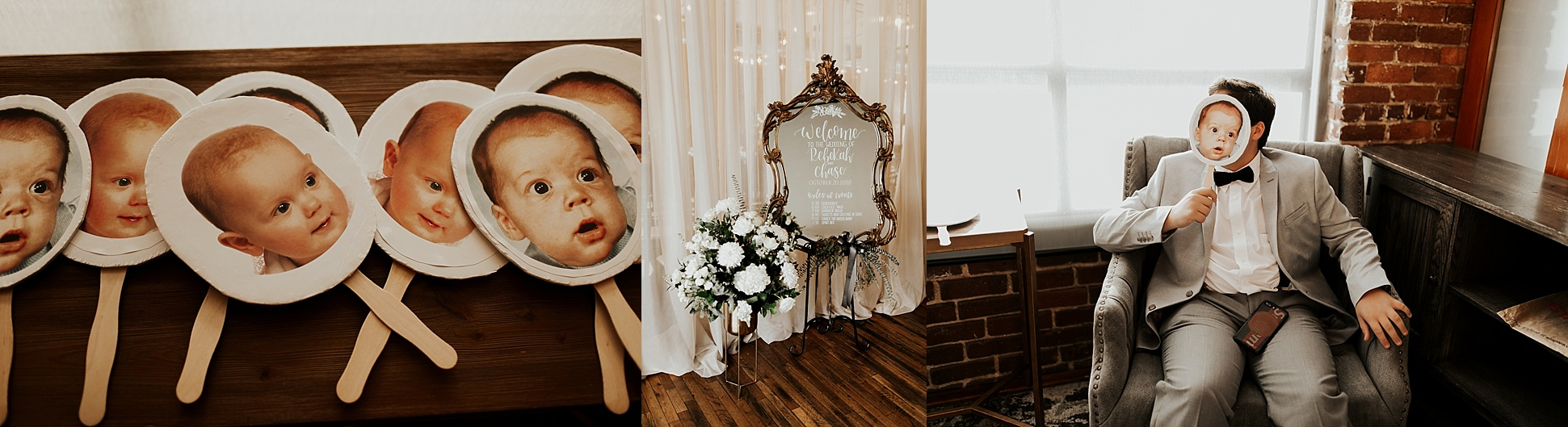 terminus_330_wedding_atlanta037.JPG