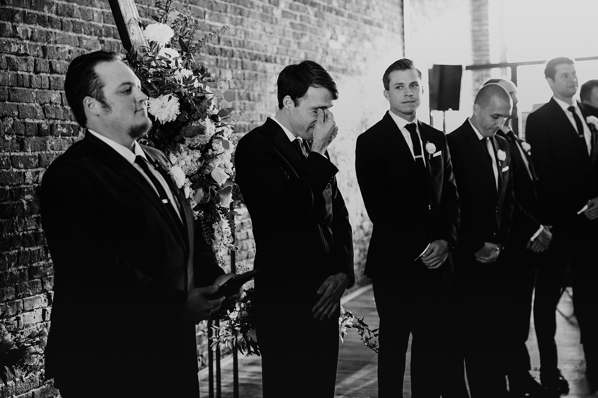 terminus_330_wedding_atlanta043.JPG