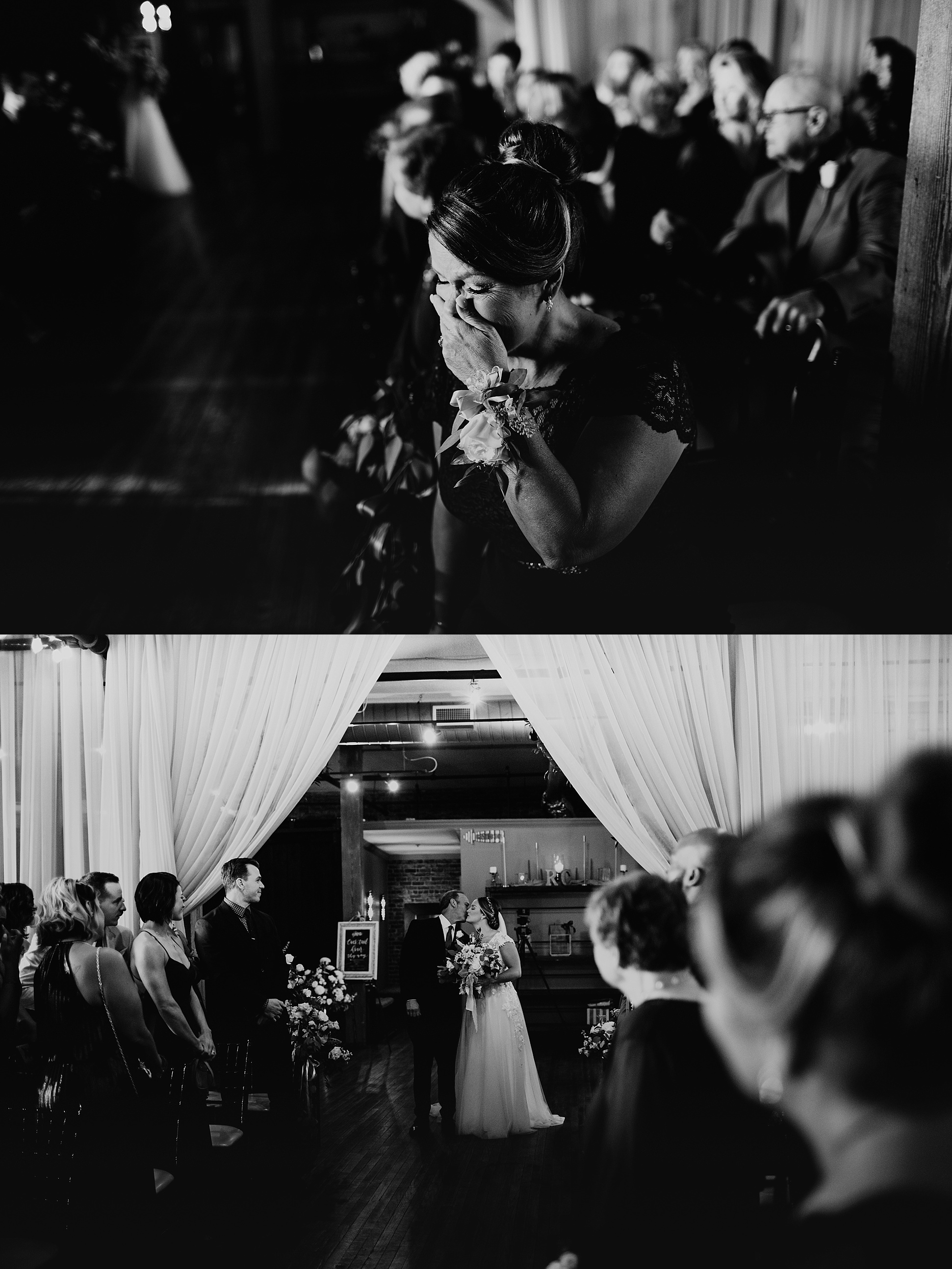 terminus_330_wedding_atlanta042.JPG