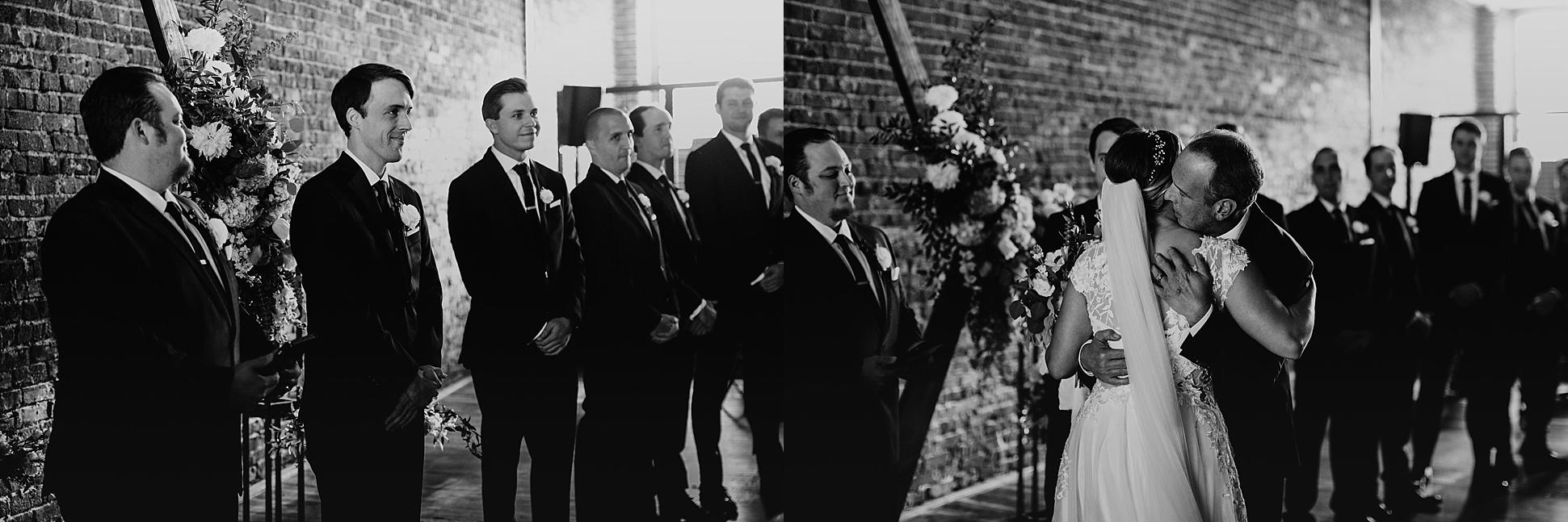 terminus_330_wedding_atlanta045.JPG