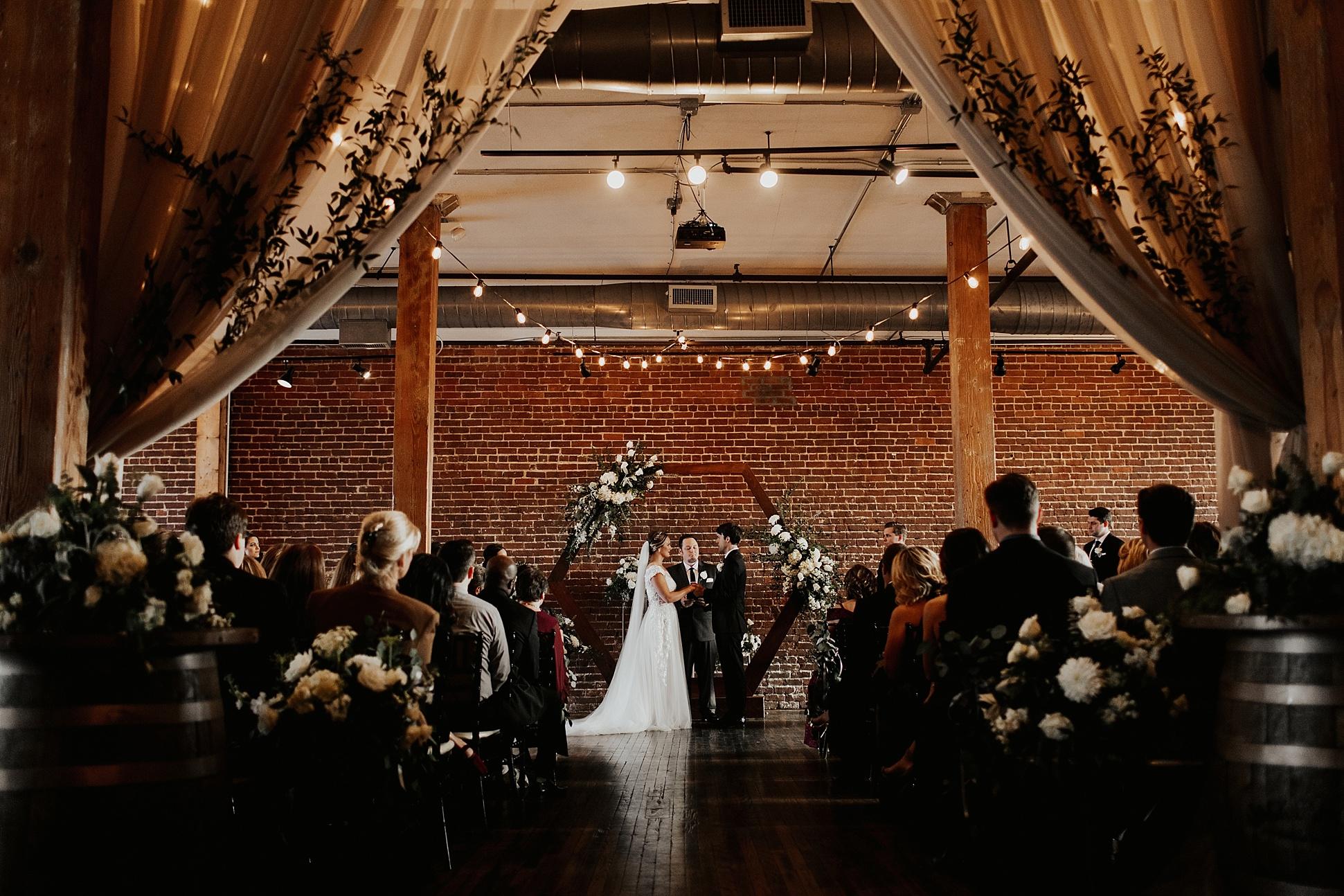 terminus_330_wedding_atlanta046.JPG
