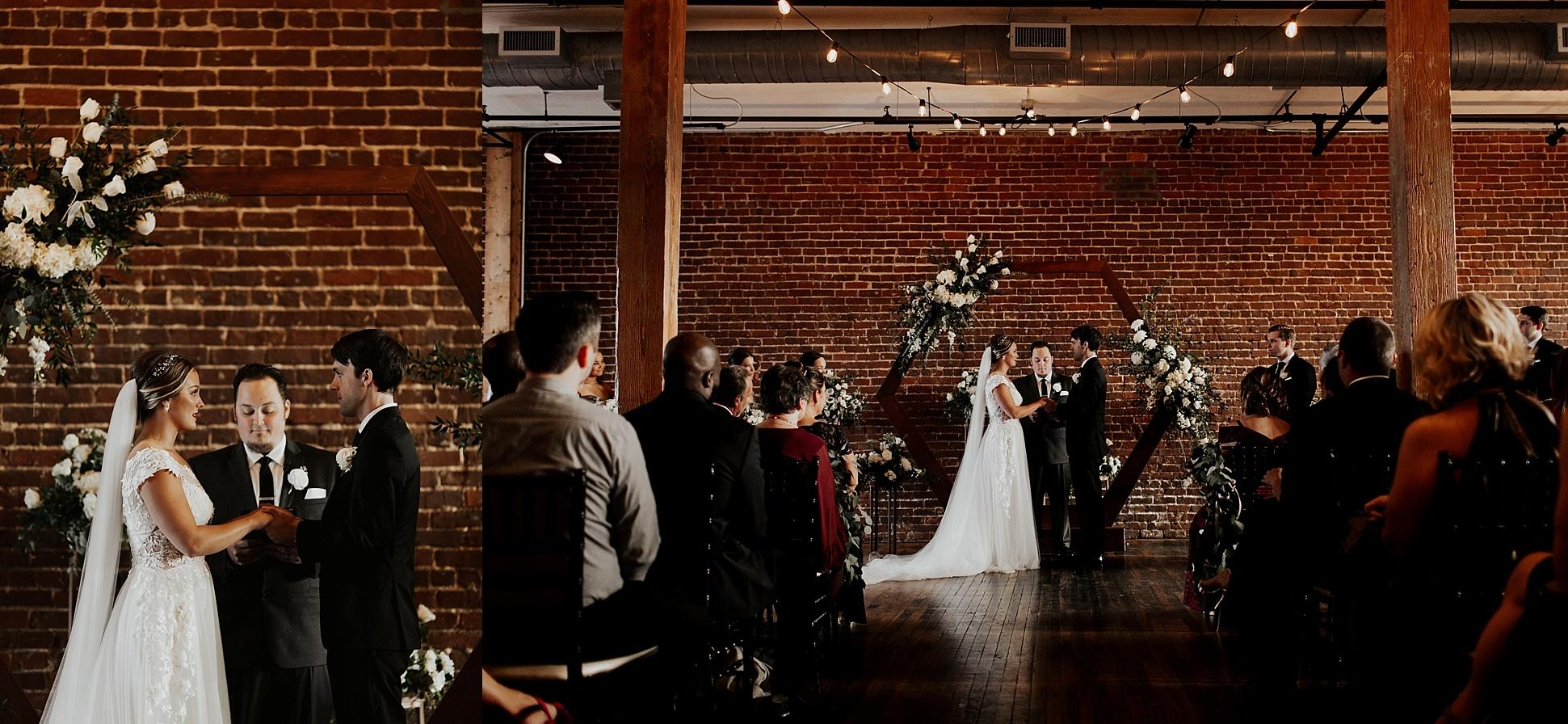 terminus_330_wedding_atlanta047.JPG
