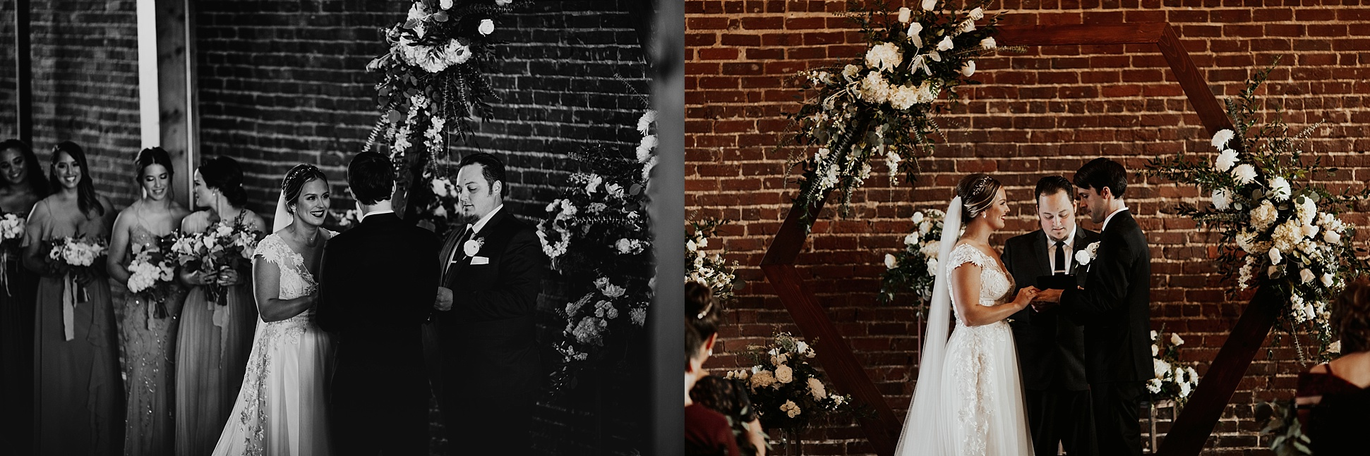 terminus_330_wedding_atlanta048.JPG