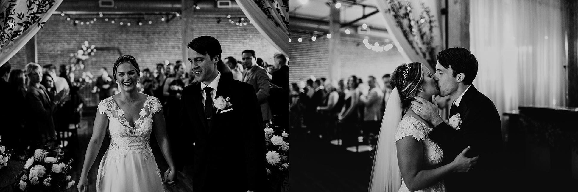 terminus_330_wedding_atlanta050.JPG