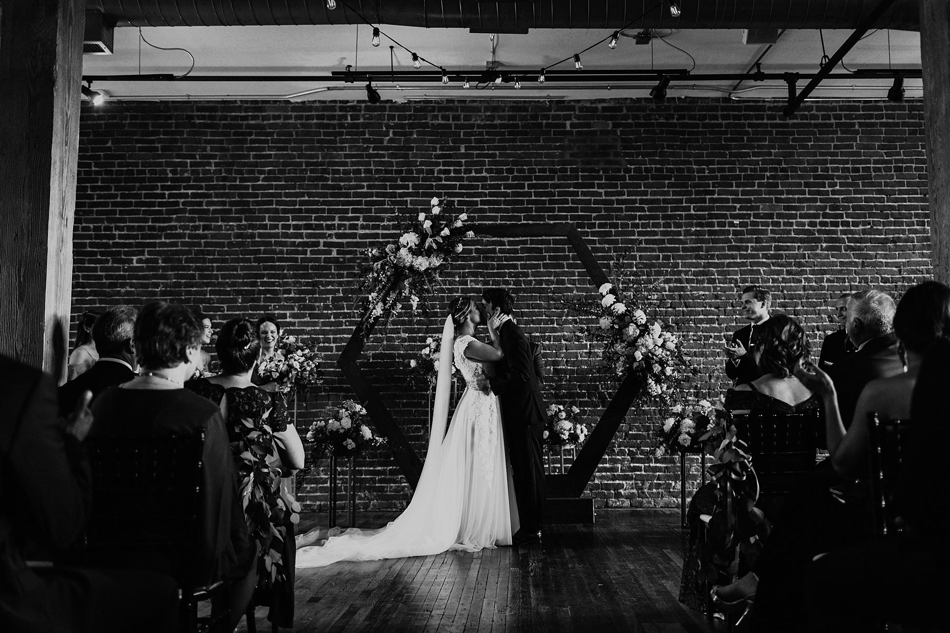terminus_330_wedding_atlanta049.JPG