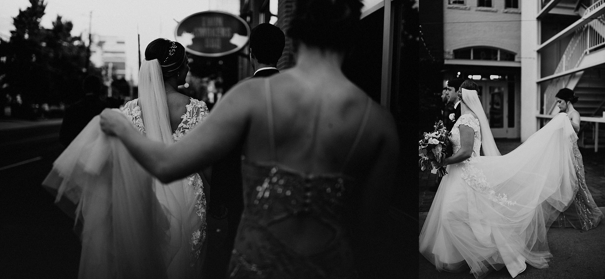 terminus_330_wedding_atlanta051.JPG