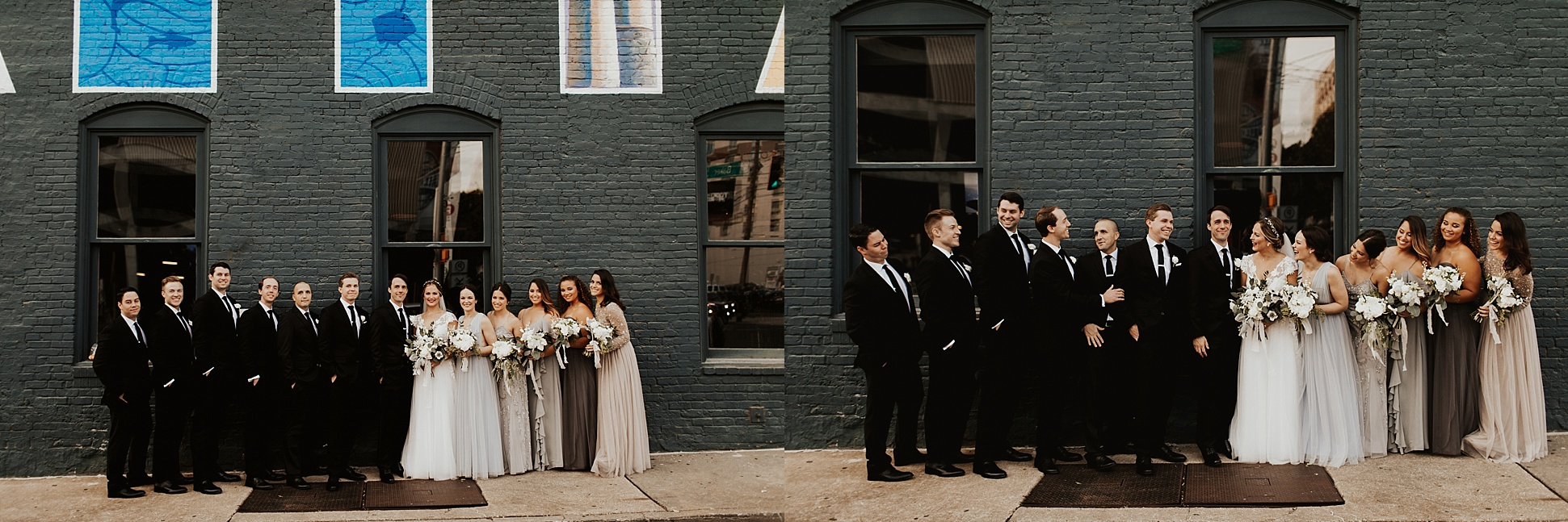 terminus_330_wedding_atlanta054.JPG