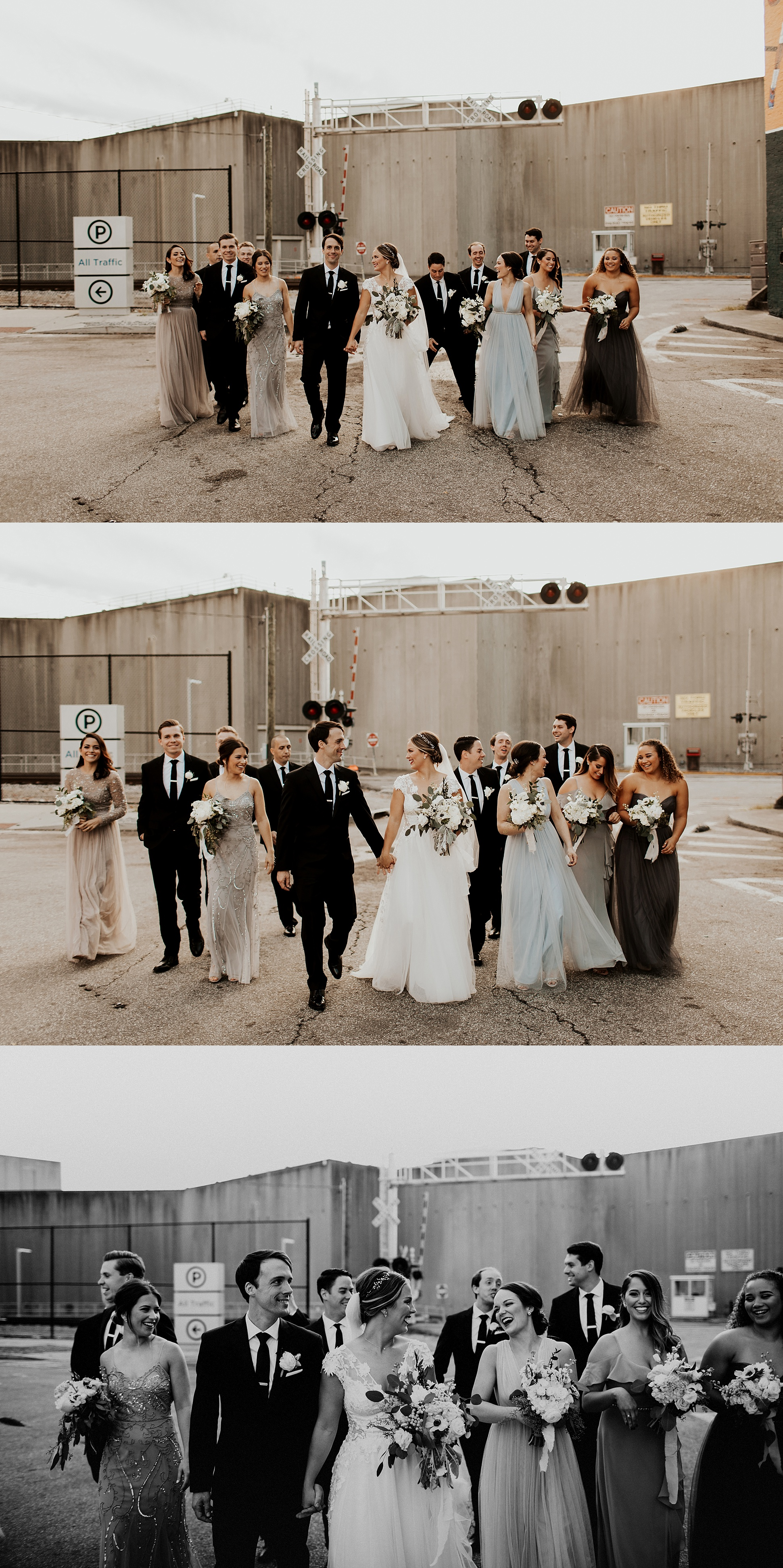 terminus_330_wedding_atlanta053.JPG