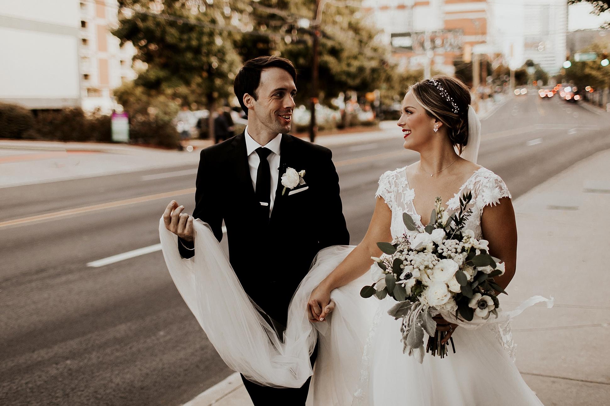 terminus_330_wedding_atlanta056.JPG