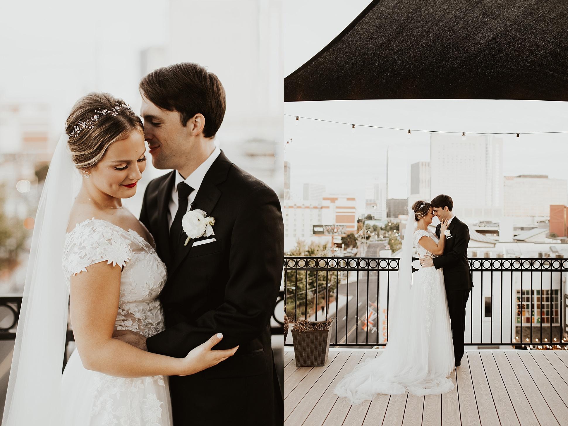 terminus_330_wedding_atlanta062.JPG