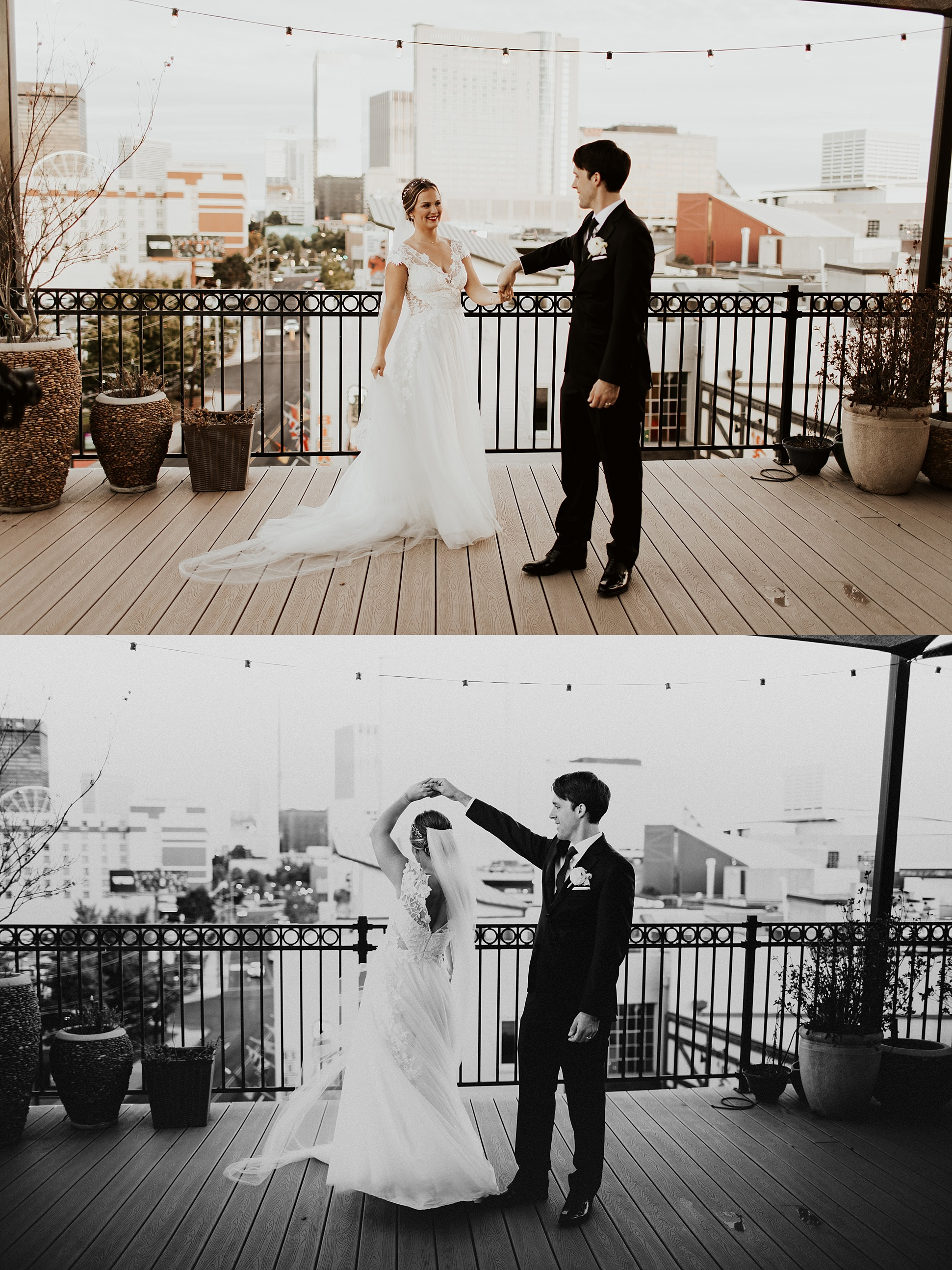terminus_330_wedding_atlanta063.JPG