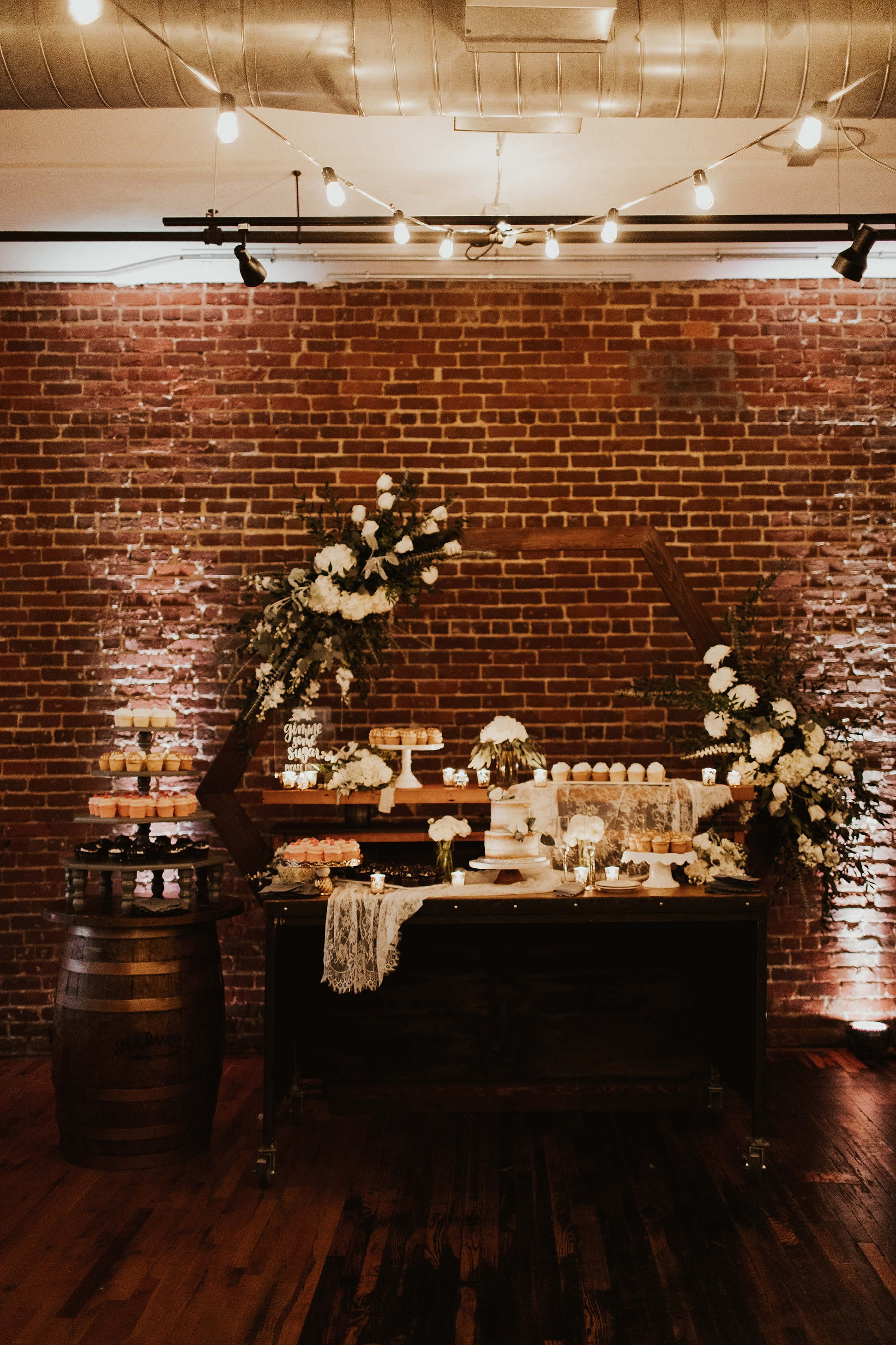 terminus_330_wedding_atlanta074.JPG