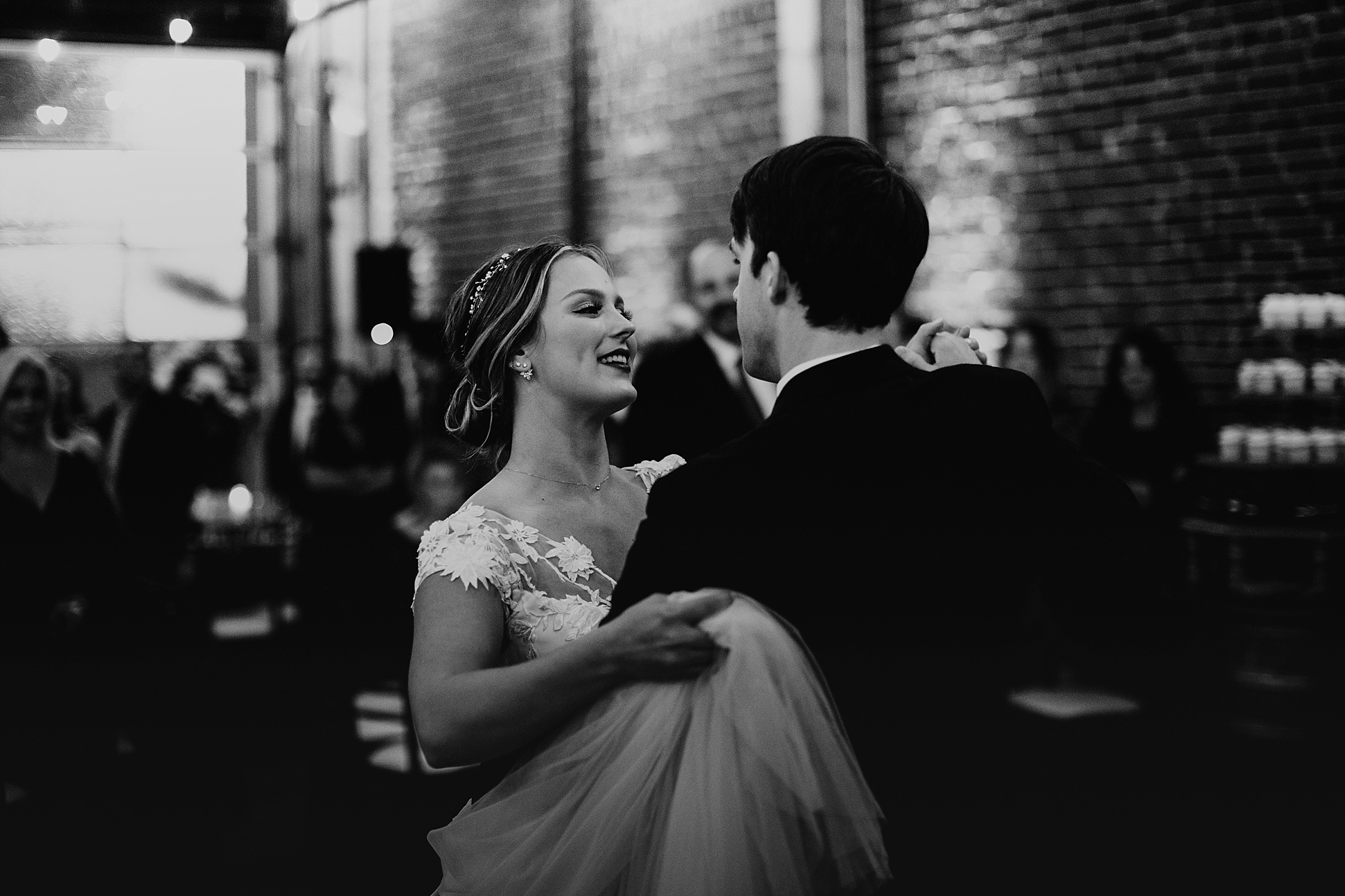 terminus_330_wedding_atlanta080.JPG