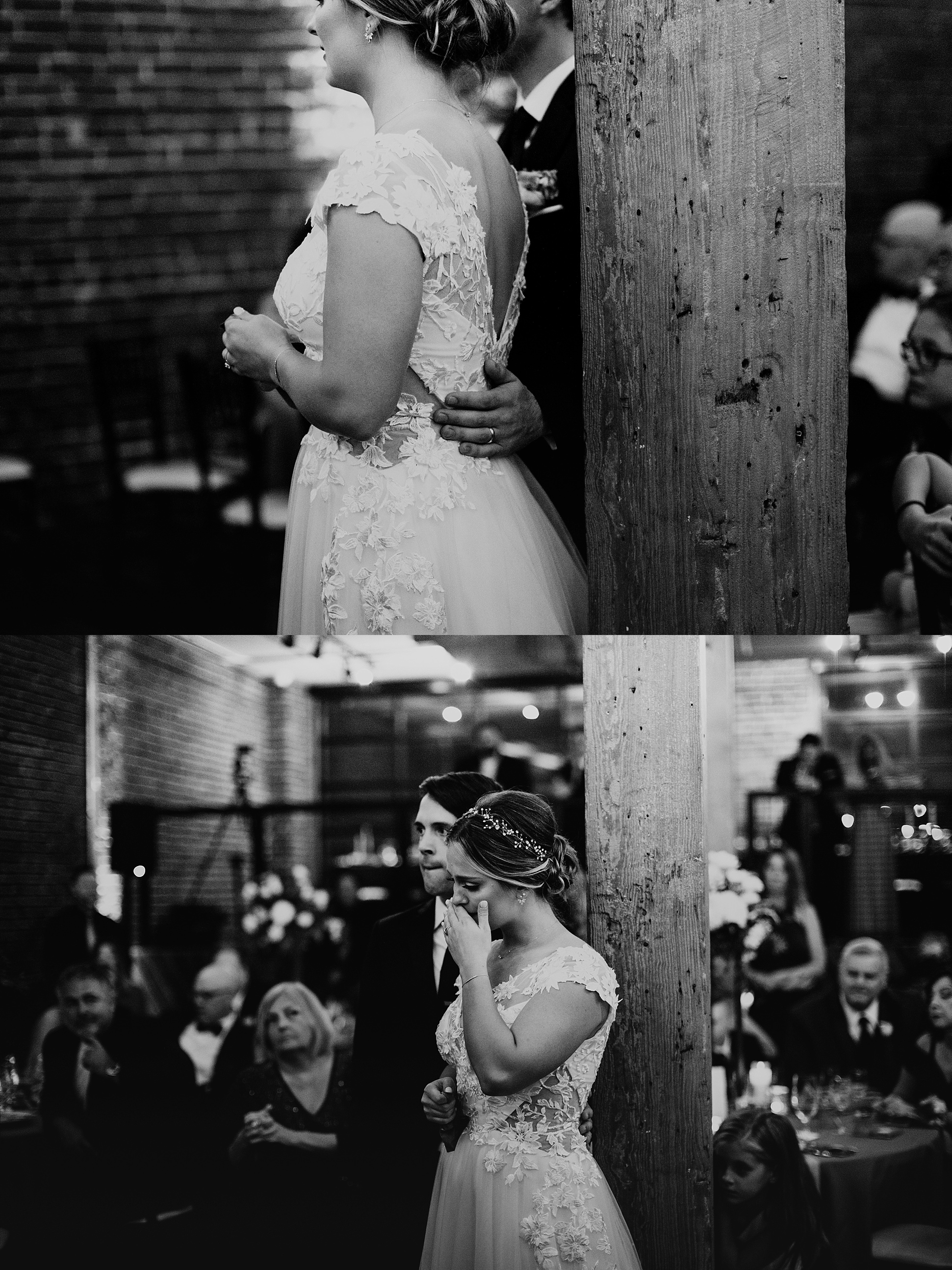 terminus_330_wedding_atlanta083.JPG