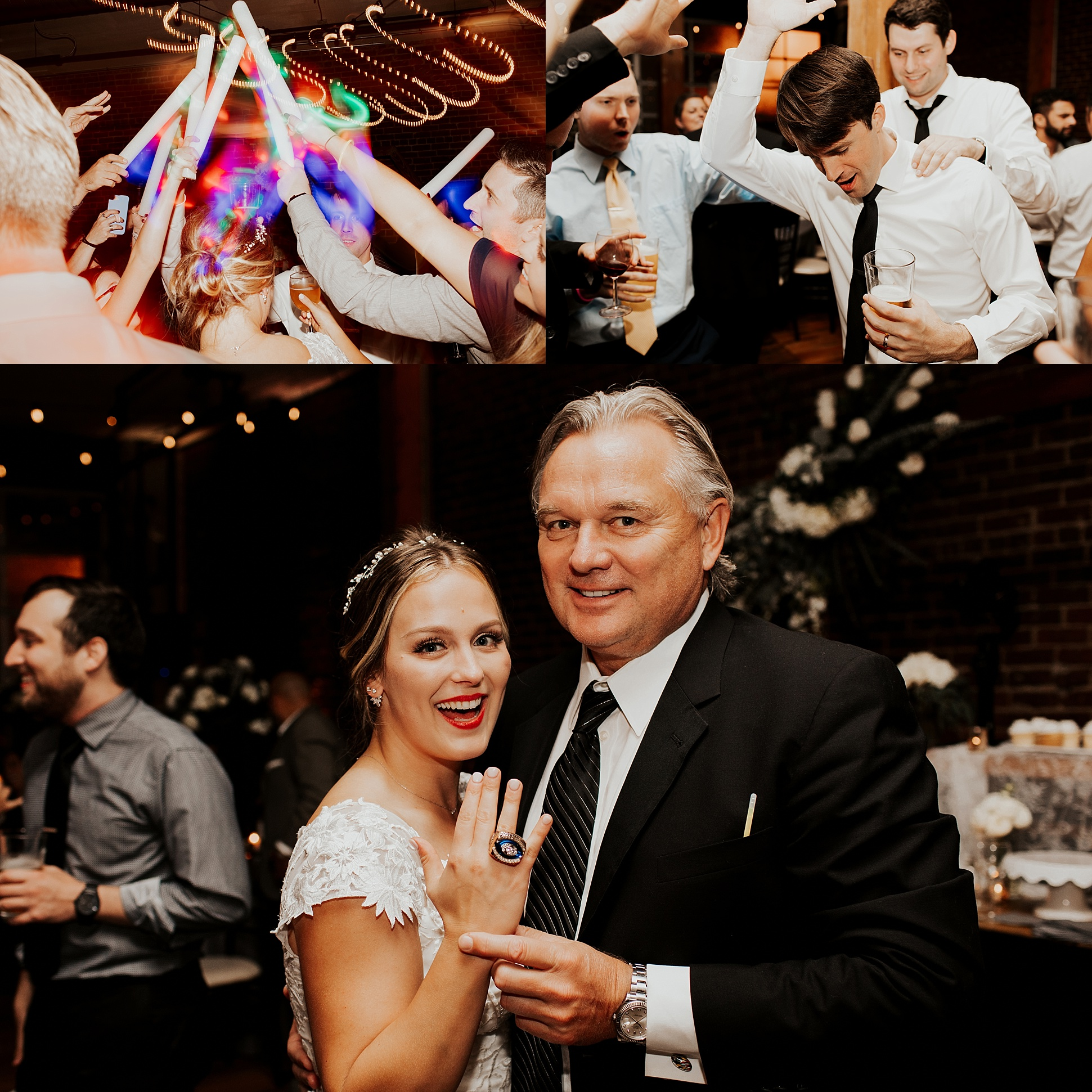terminus_330_wedding_atlanta085.JPG