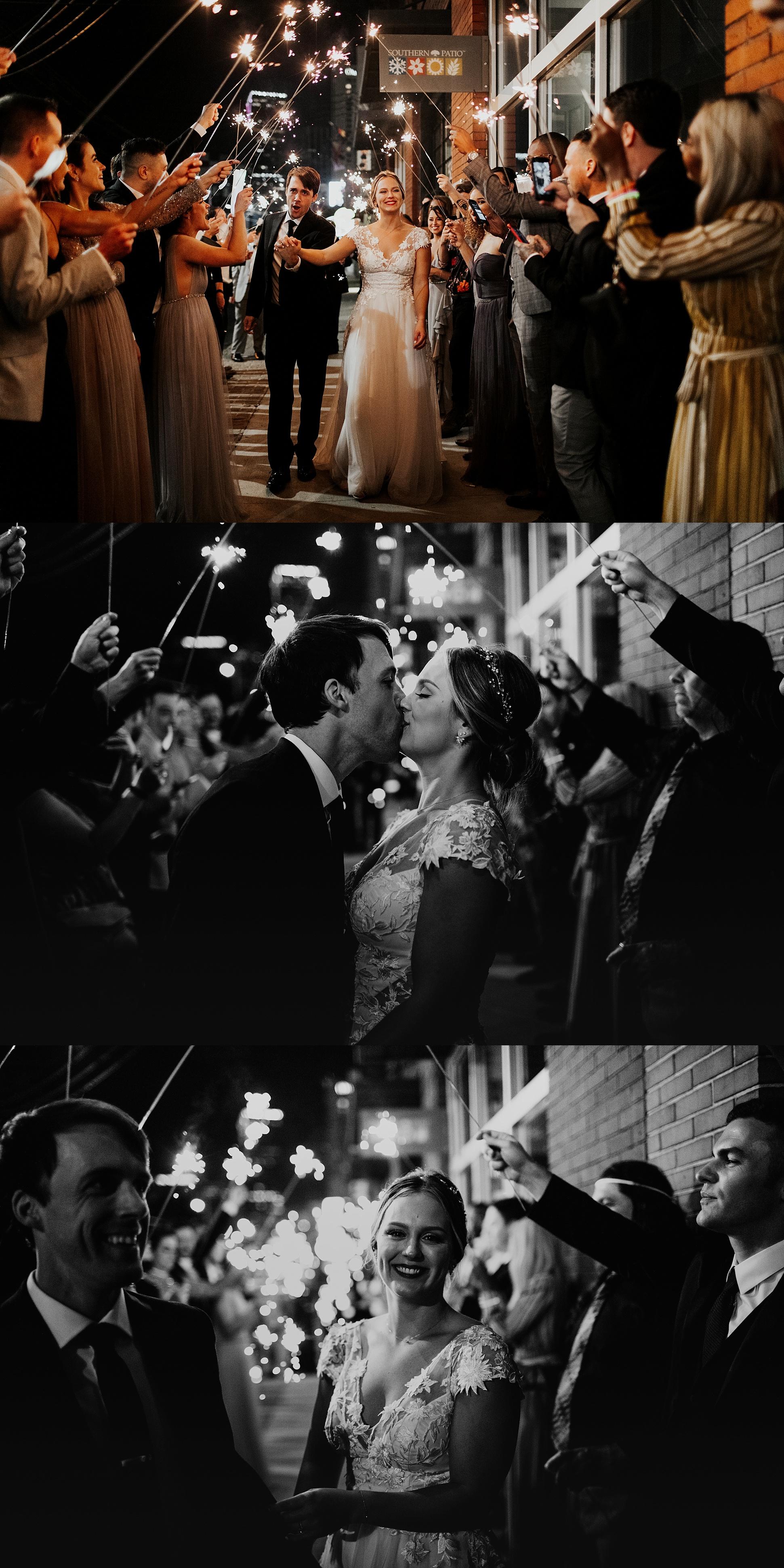 terminus_330_wedding_atlanta088.JPG