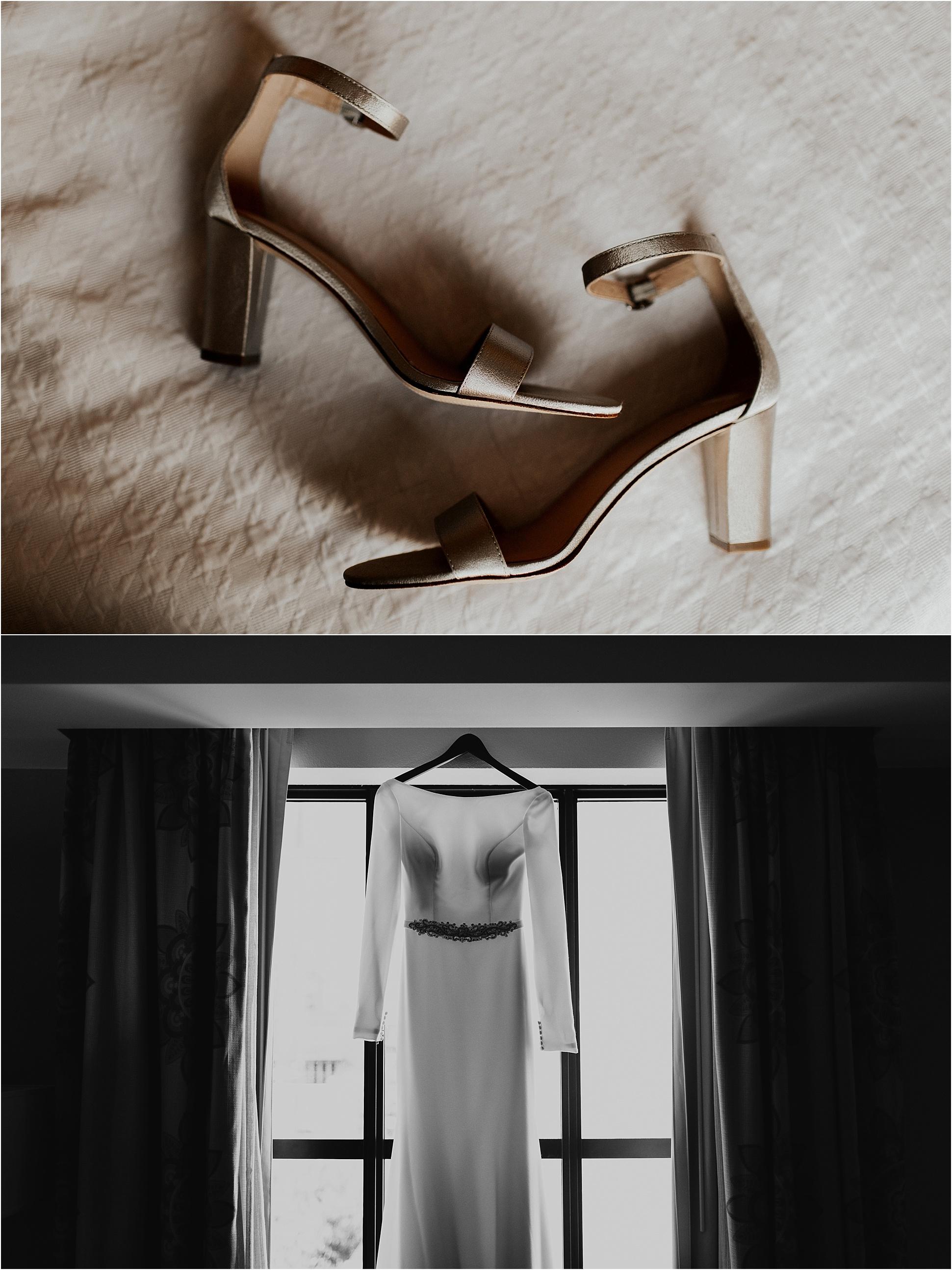 upstairs_midtown_intimate_charleston_wedding002.JPG