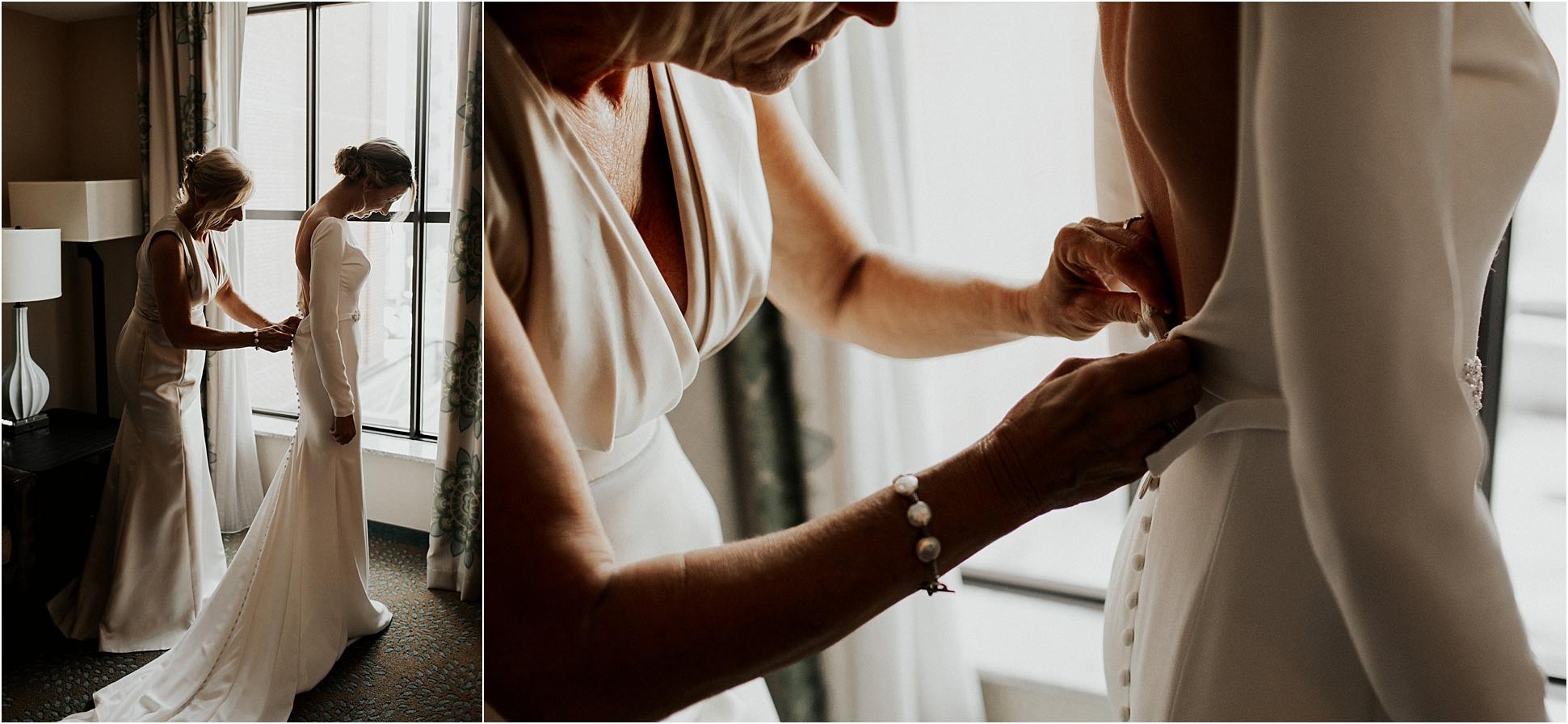 upstairs_midtown_intimate_charleston_wedding012.JPG