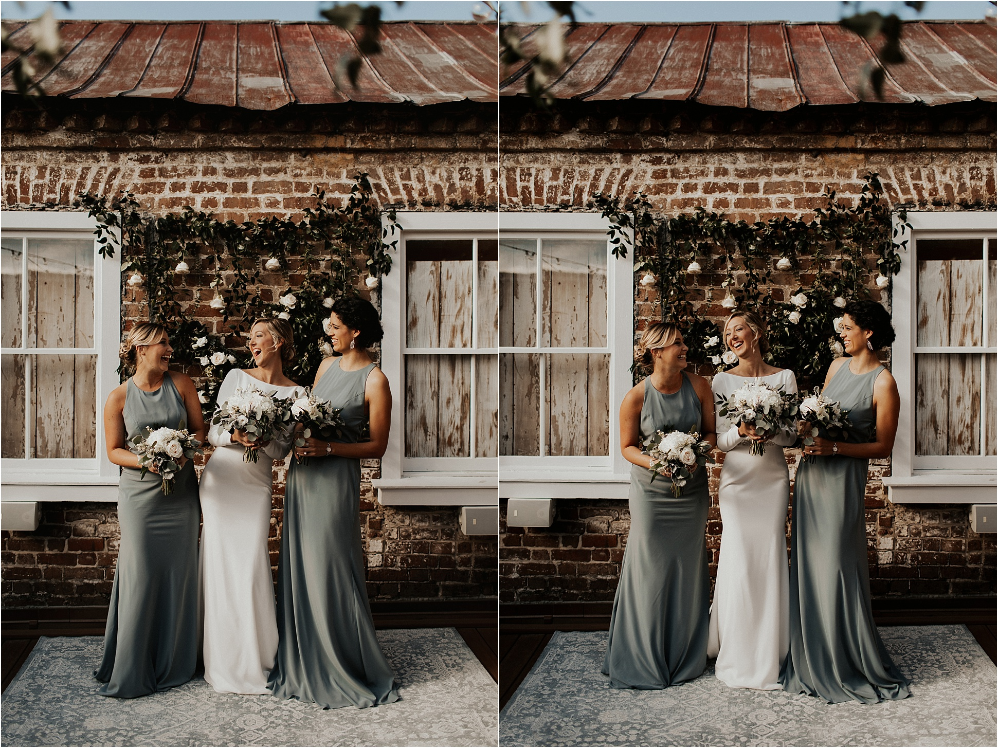 upstairs_midtown_intimate_charleston_wedding019.JPG
