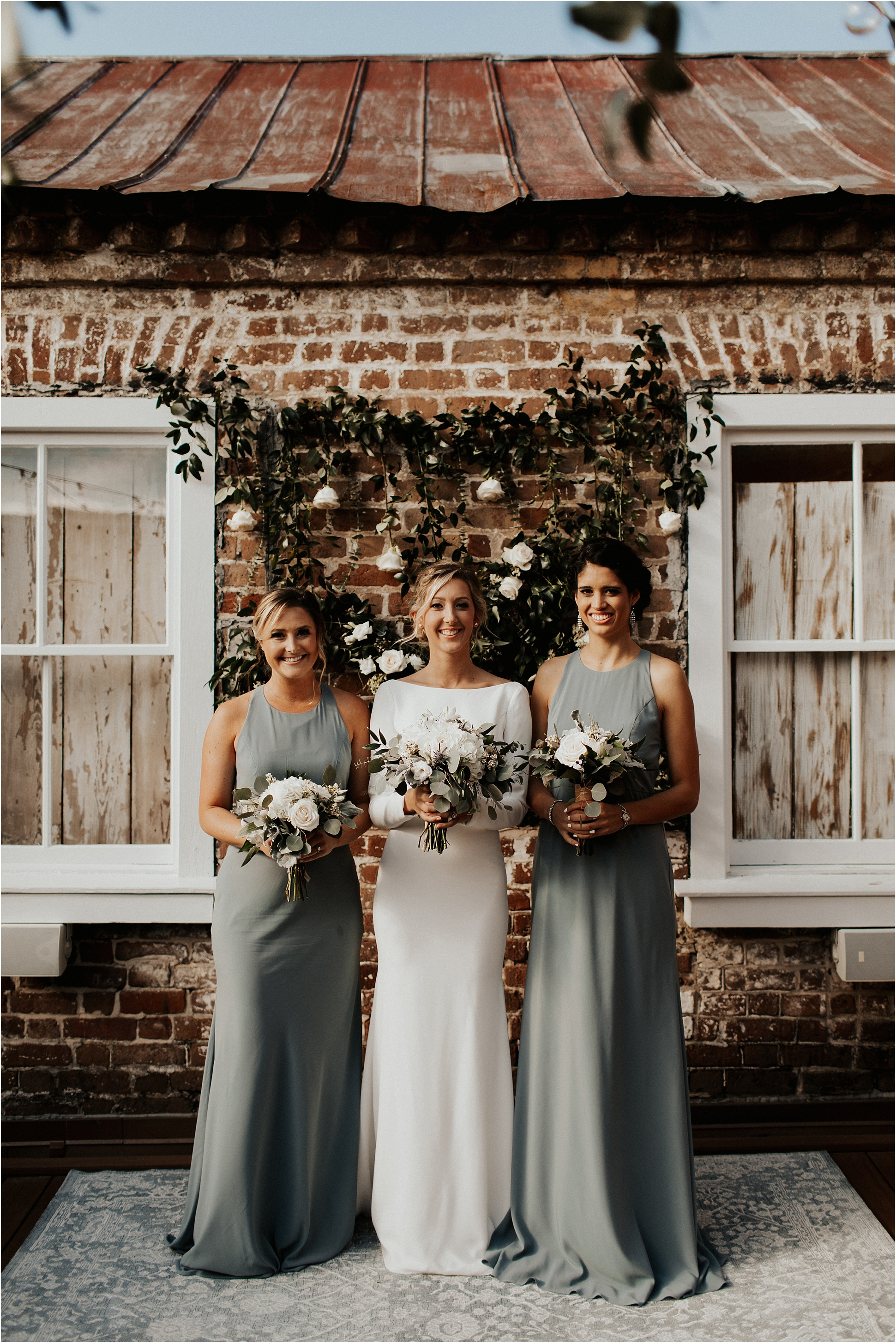 upstairs_midtown_intimate_charleston_wedding018.JPG
