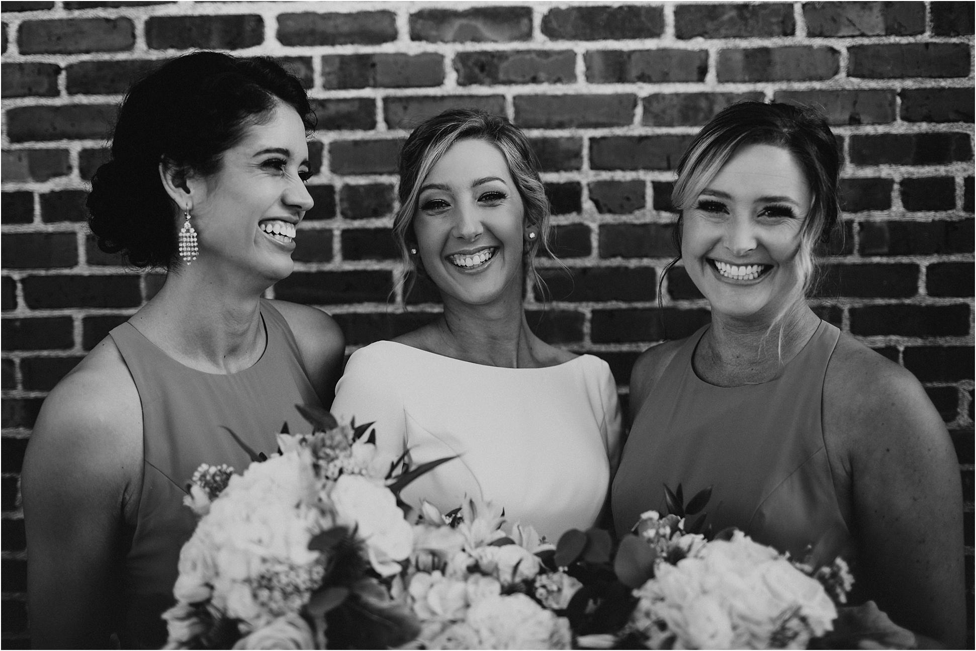 upstairs_midtown_intimate_charleston_wedding021.JPG