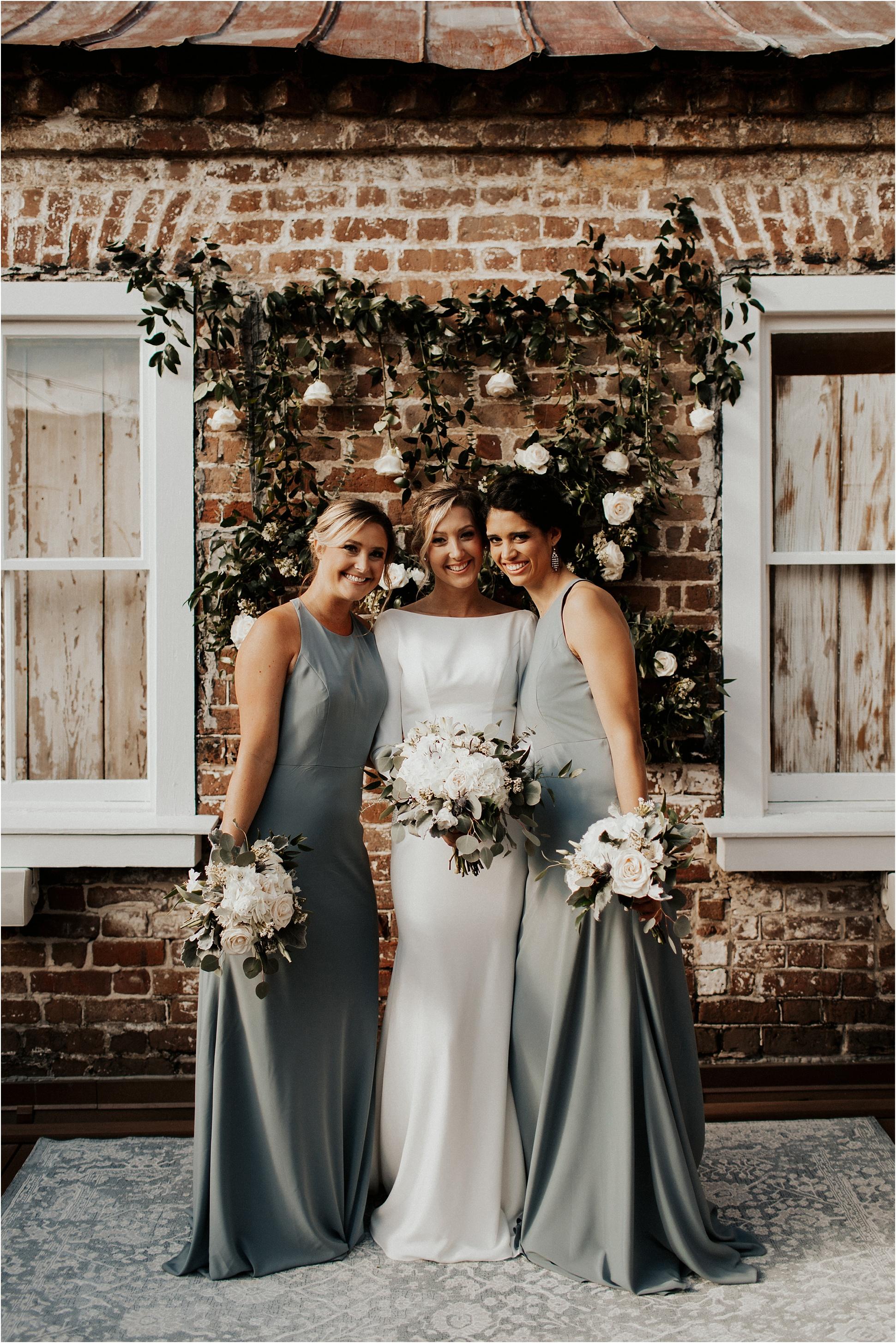 upstairs_midtown_intimate_charleston_wedding020.JPG