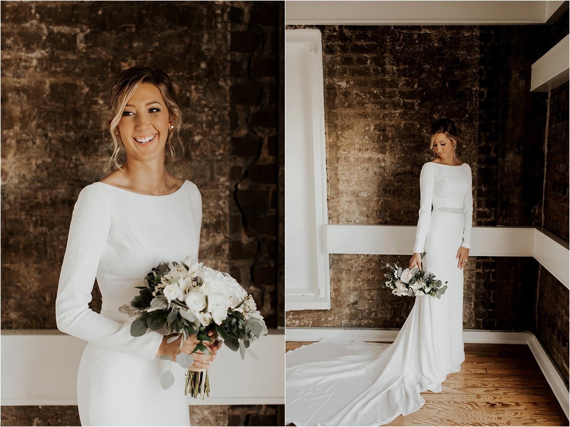 upstairs_midtown_intimate_charleston_wedding024.JPG