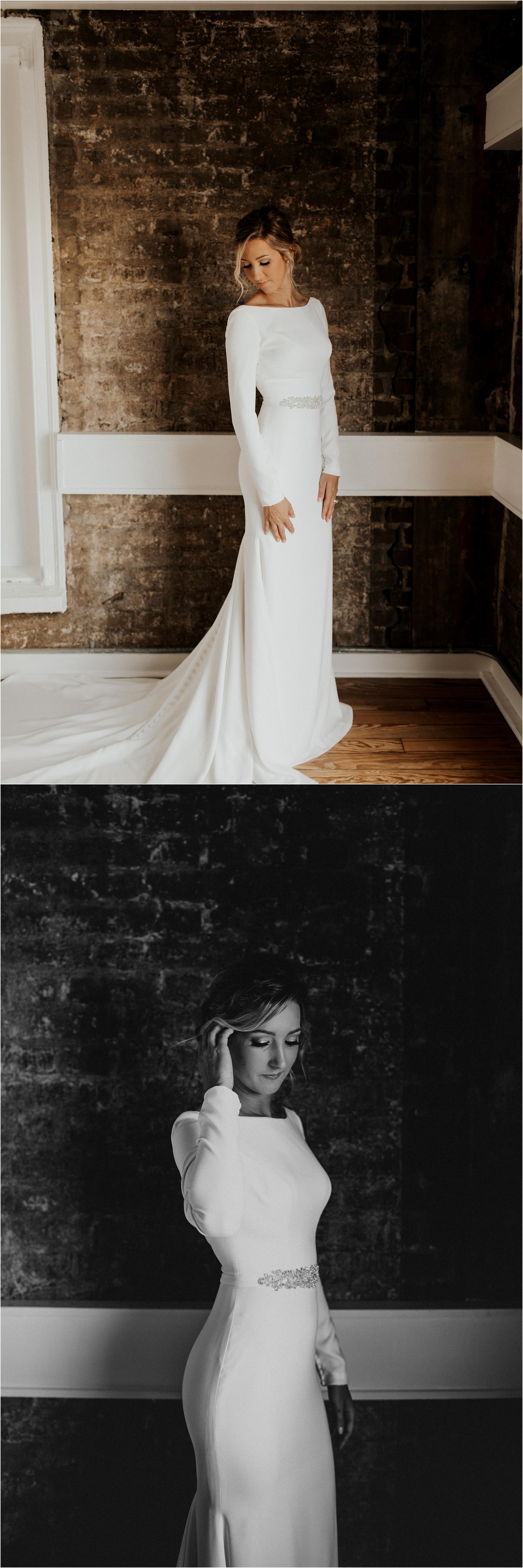 upstairs_midtown_intimate_charleston_wedding022.JPG