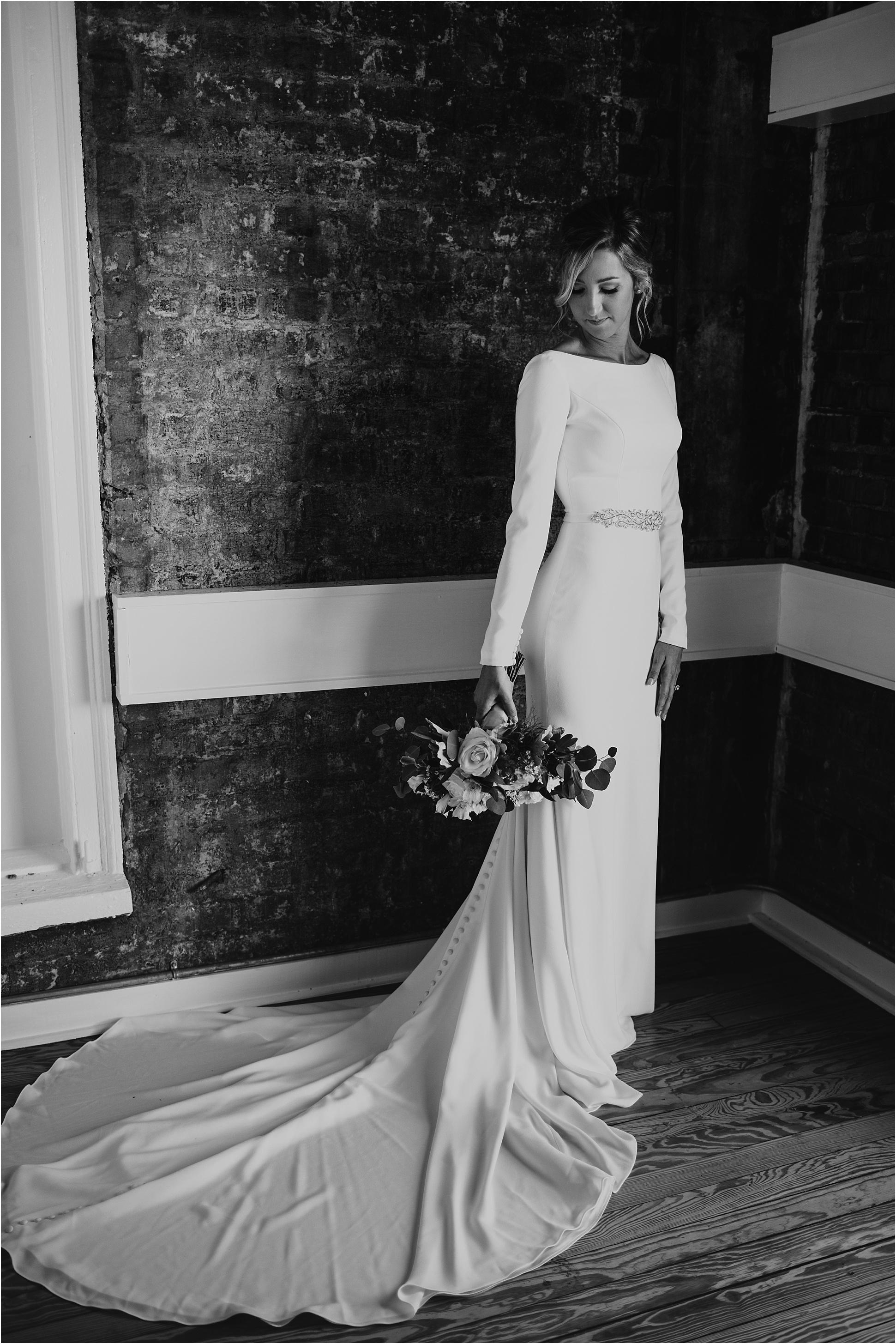 upstairs_midtown_intimate_charleston_wedding026.JPG