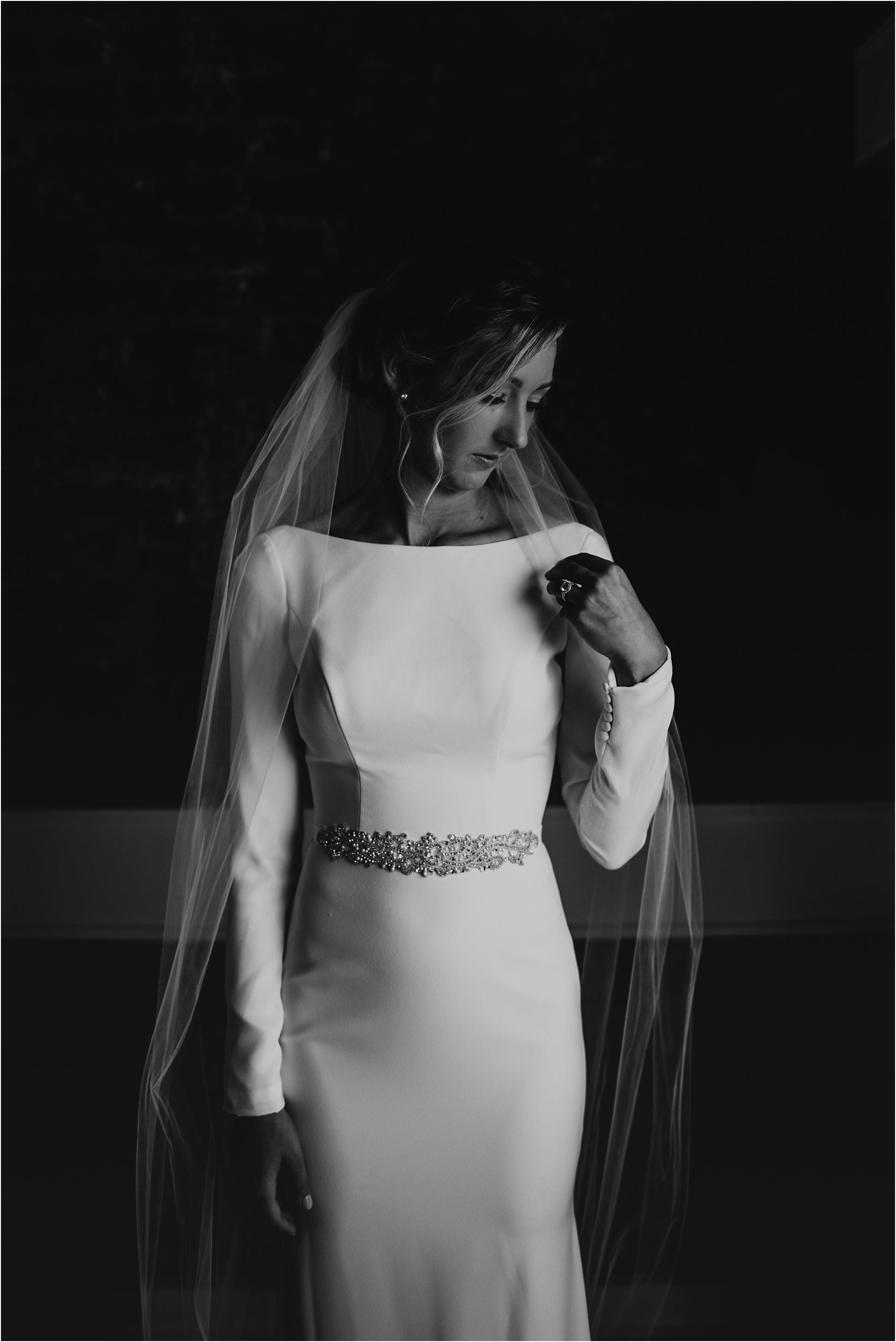 upstairs_midtown_intimate_charleston_wedding028.JPG