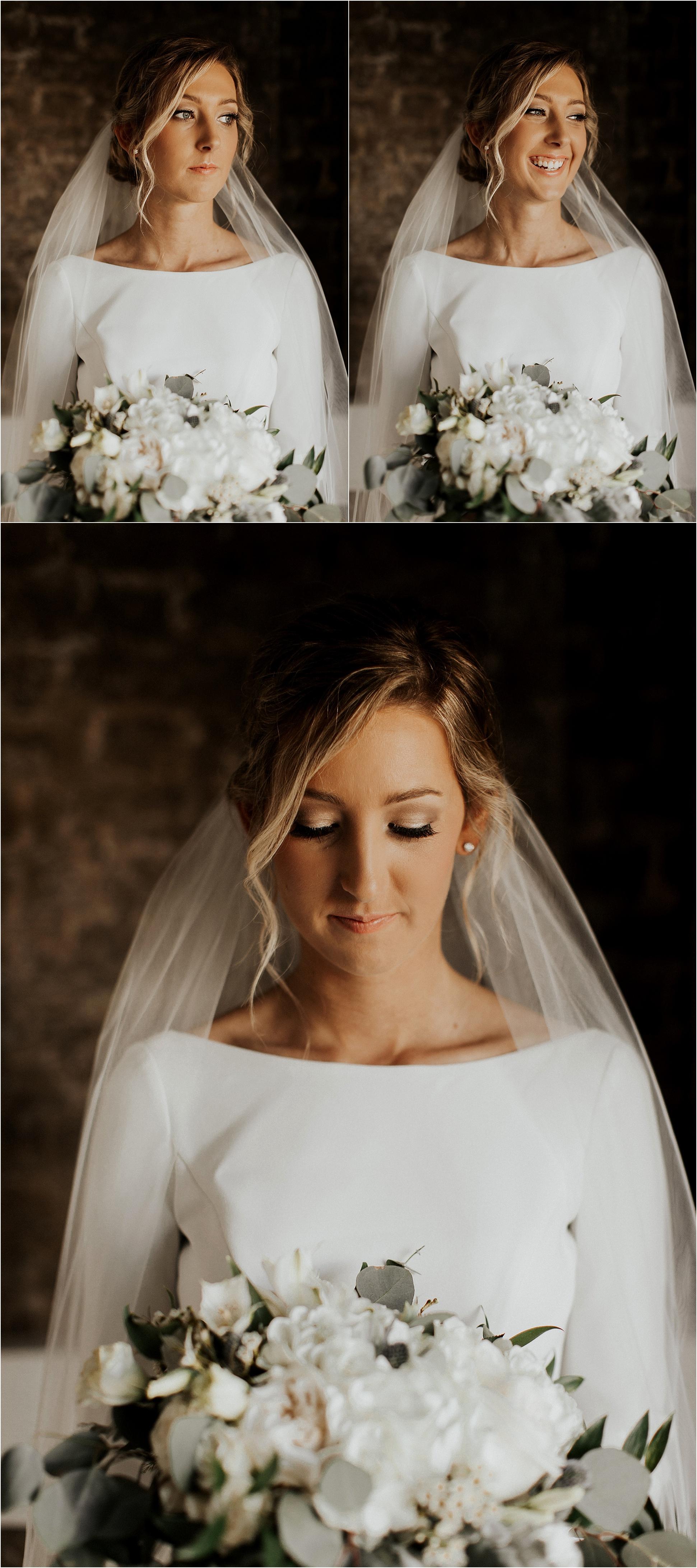 upstairs_midtown_intimate_charleston_wedding027.JPG