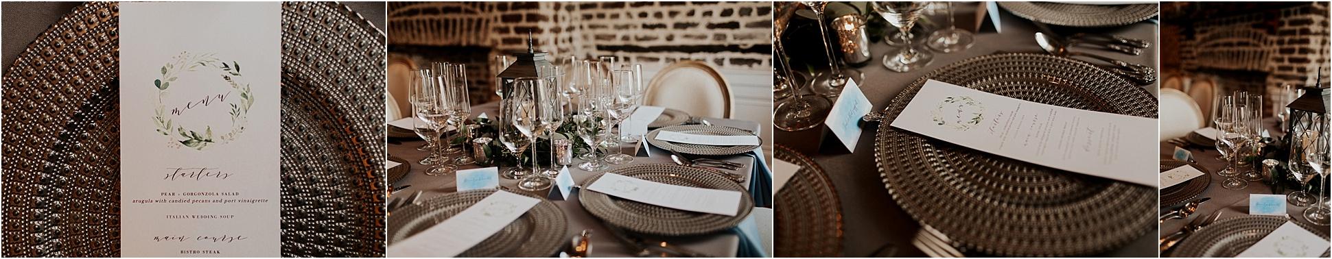 upstairs_midtown_intimate_charleston_wedding029.JPG