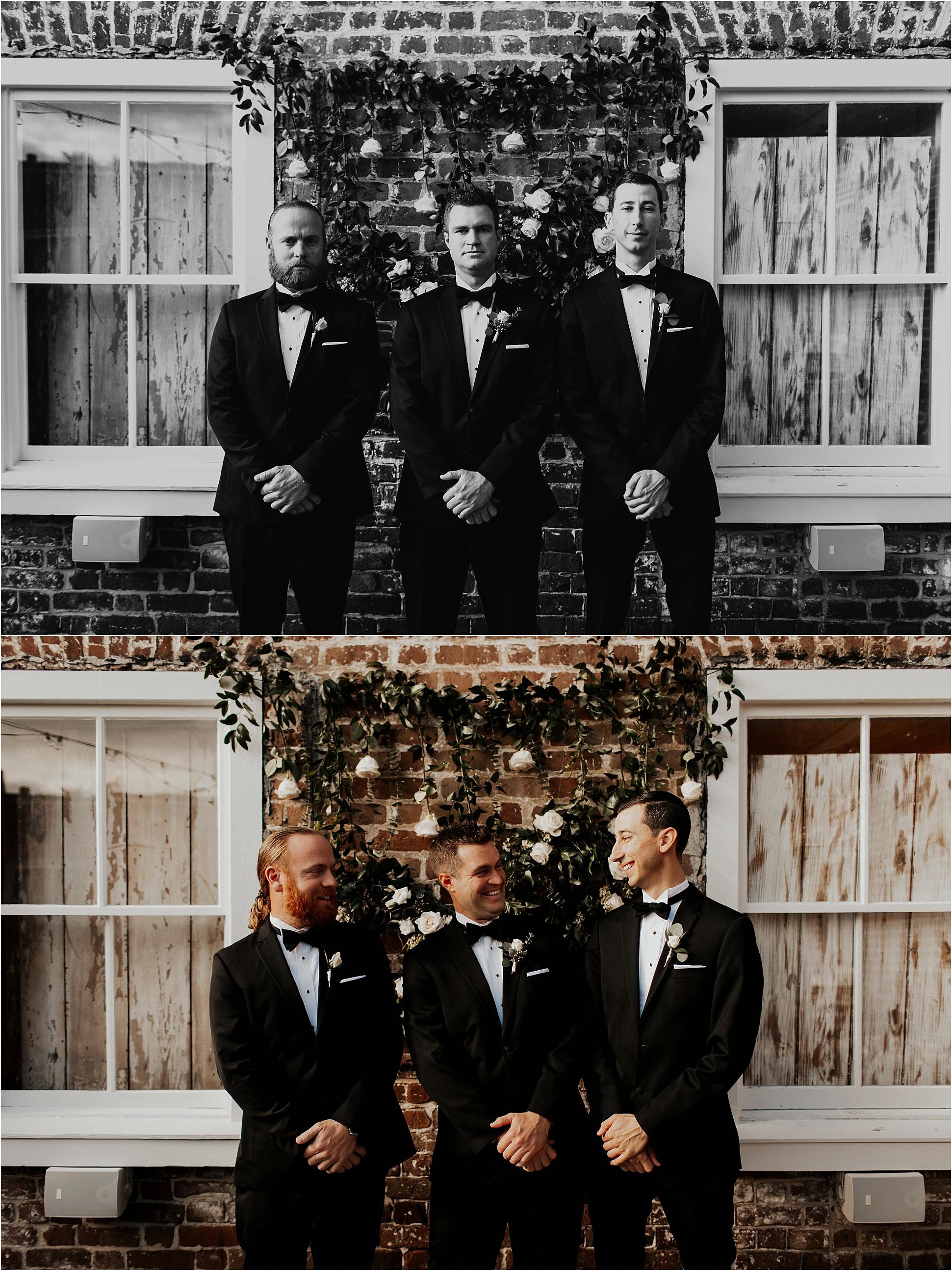 upstairs_midtown_intimate_charleston_wedding032.JPG