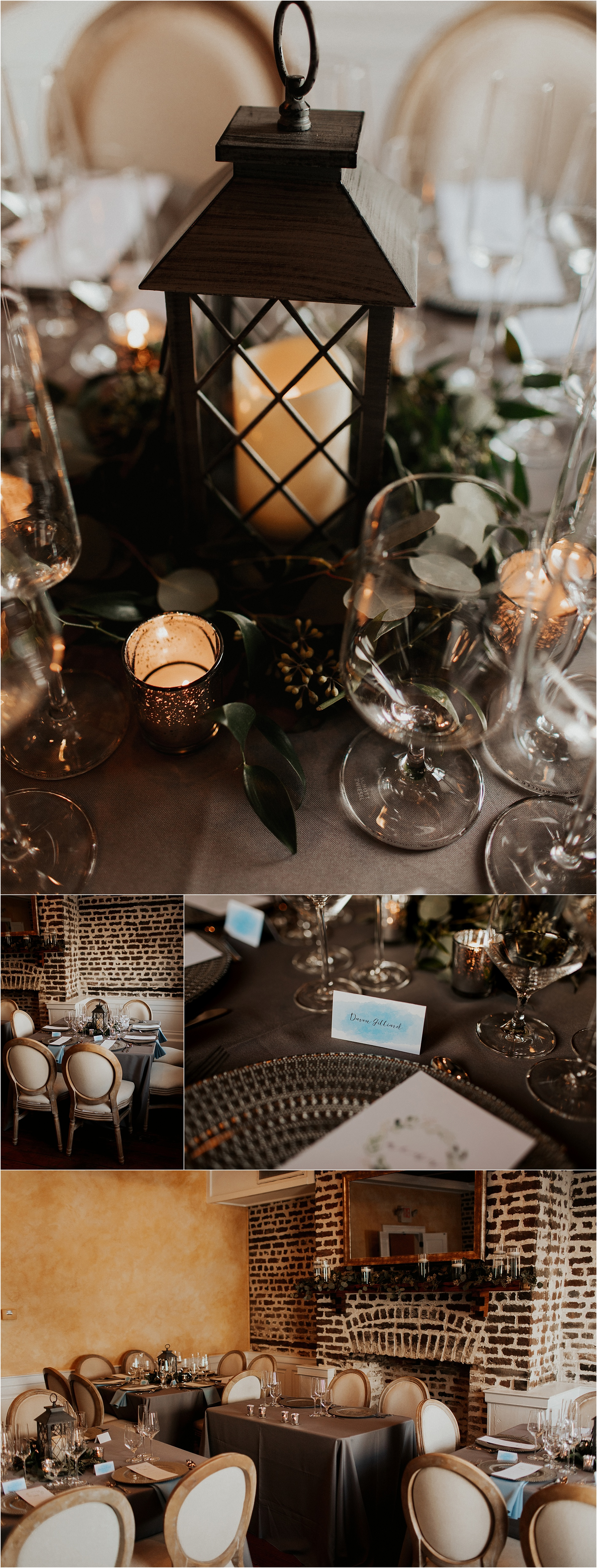 upstairs_midtown_intimate_charleston_wedding030.JPG