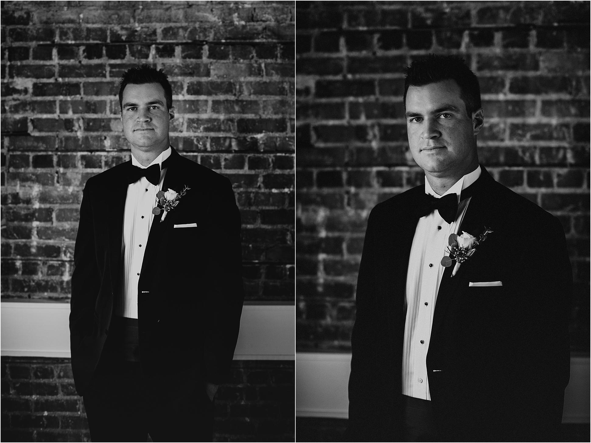 upstairs_midtown_intimate_charleston_wedding034.JPG