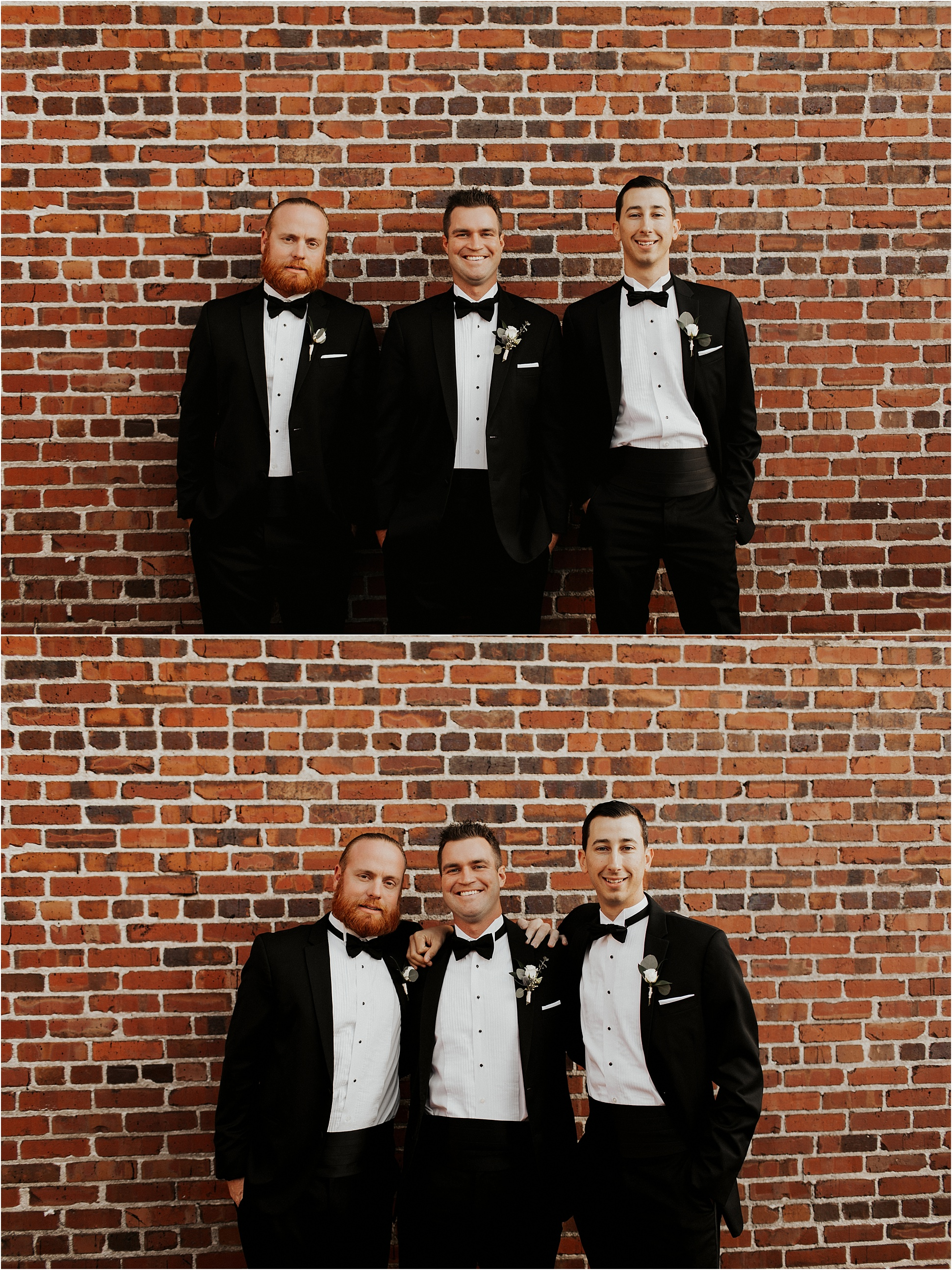 upstairs_midtown_intimate_charleston_wedding033.JPG