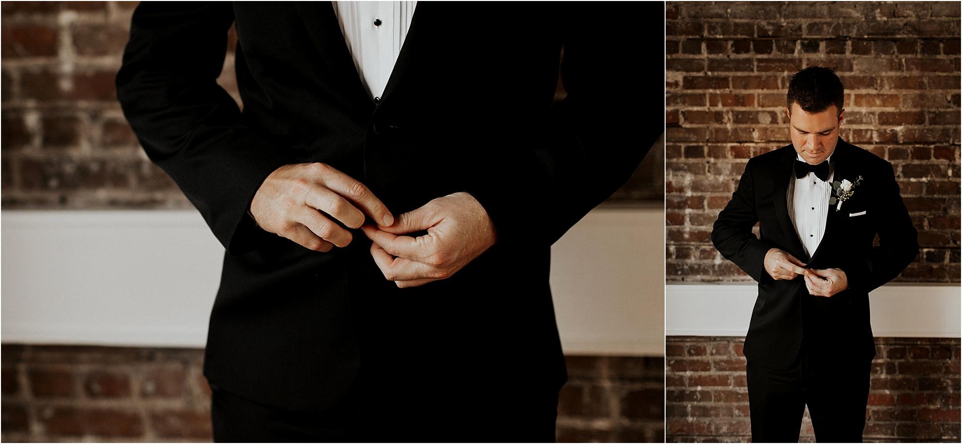 upstairs_midtown_intimate_charleston_wedding036.JPG