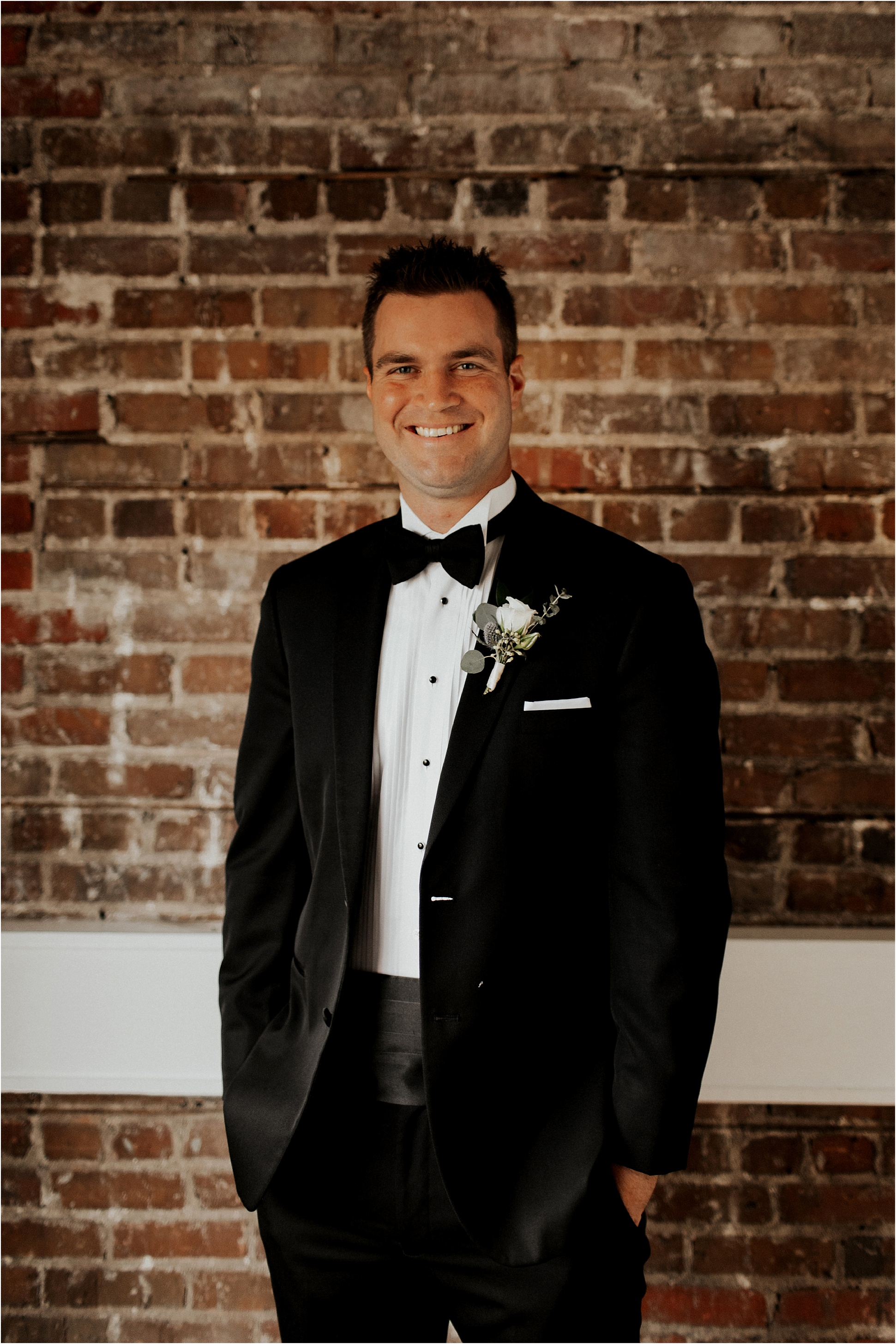 upstairs_midtown_intimate_charleston_wedding035.JPG