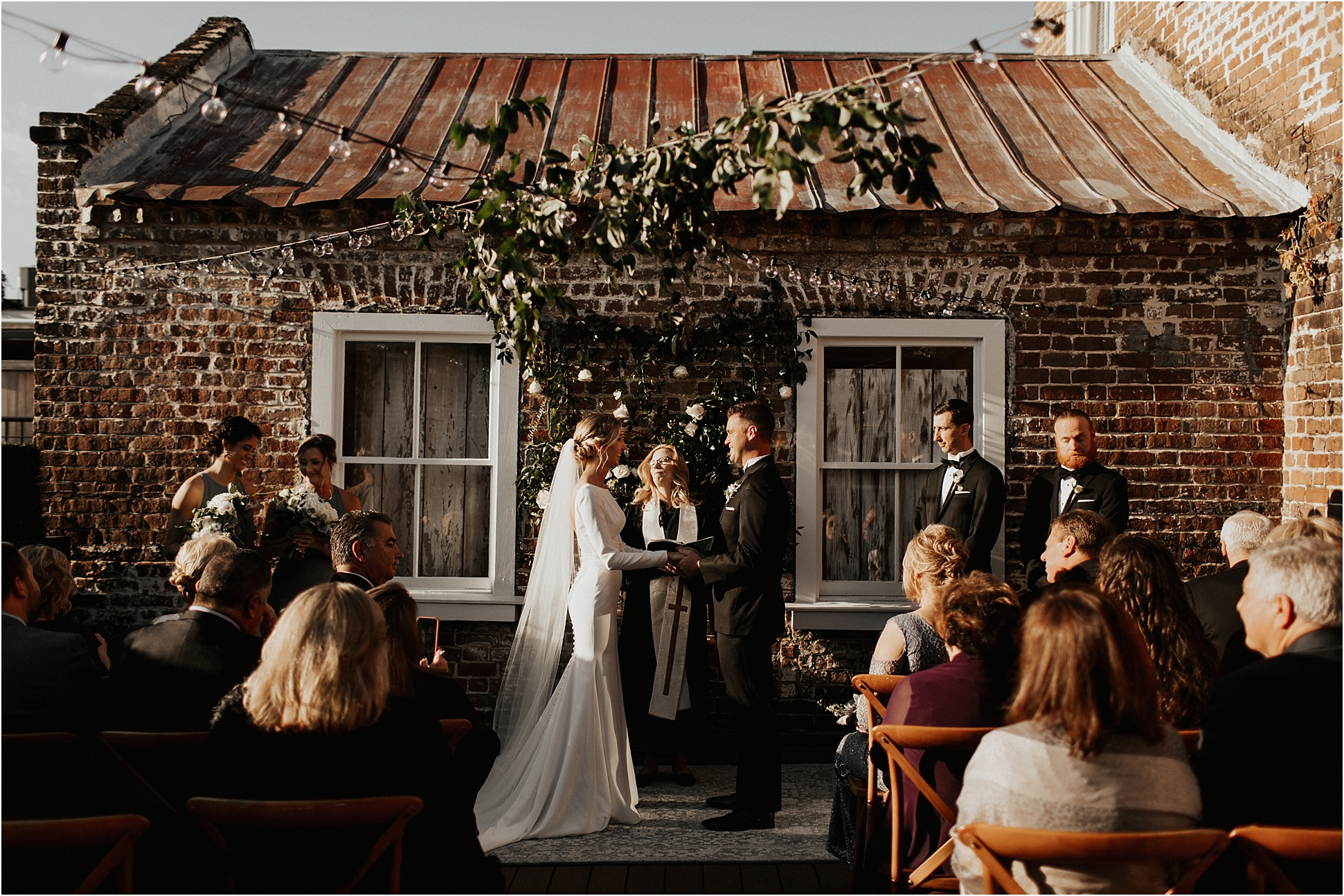 upstairs_midtown_intimate_charleston_wedding042.JPG