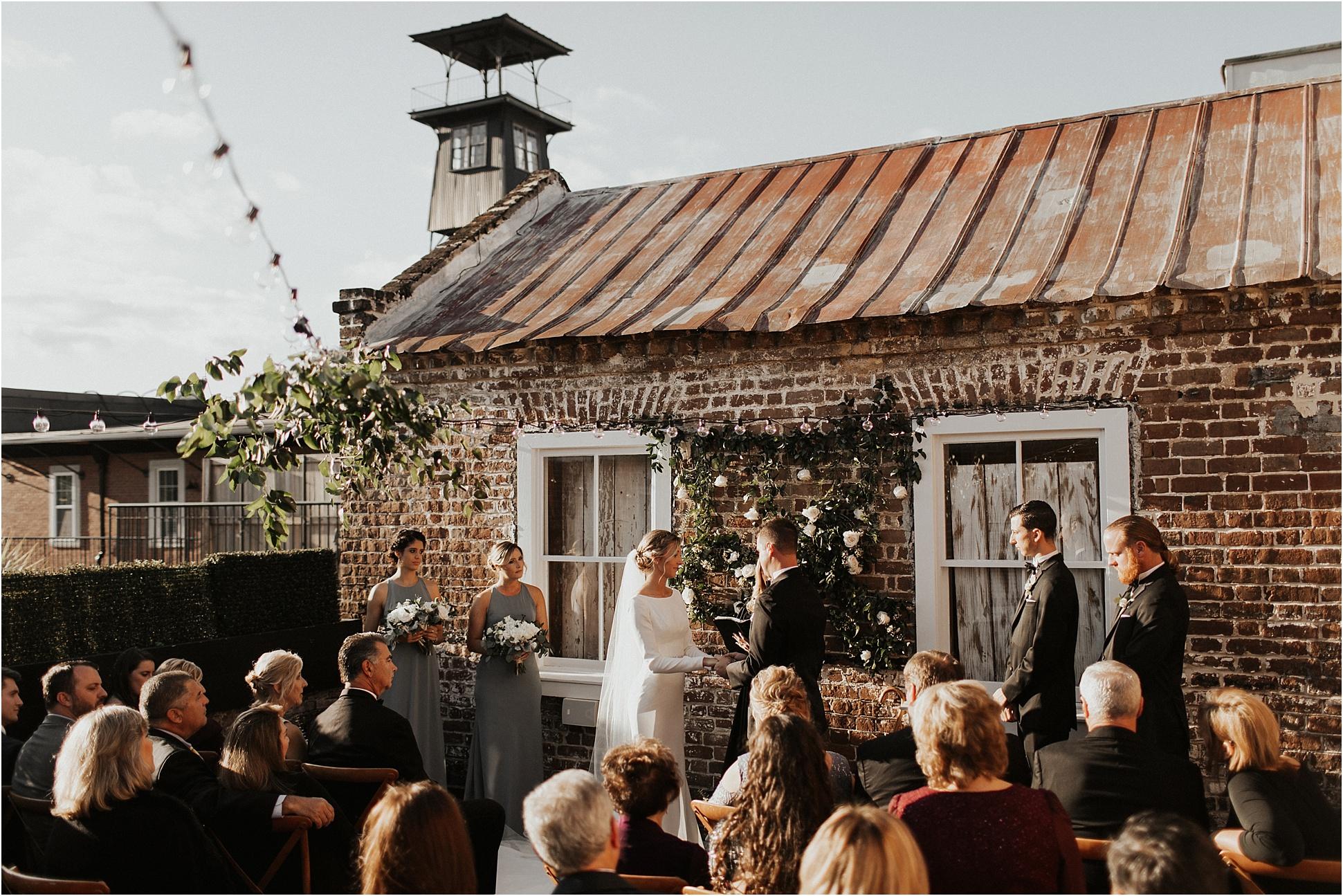 upstairs_midtown_intimate_charleston_wedding043.JPG