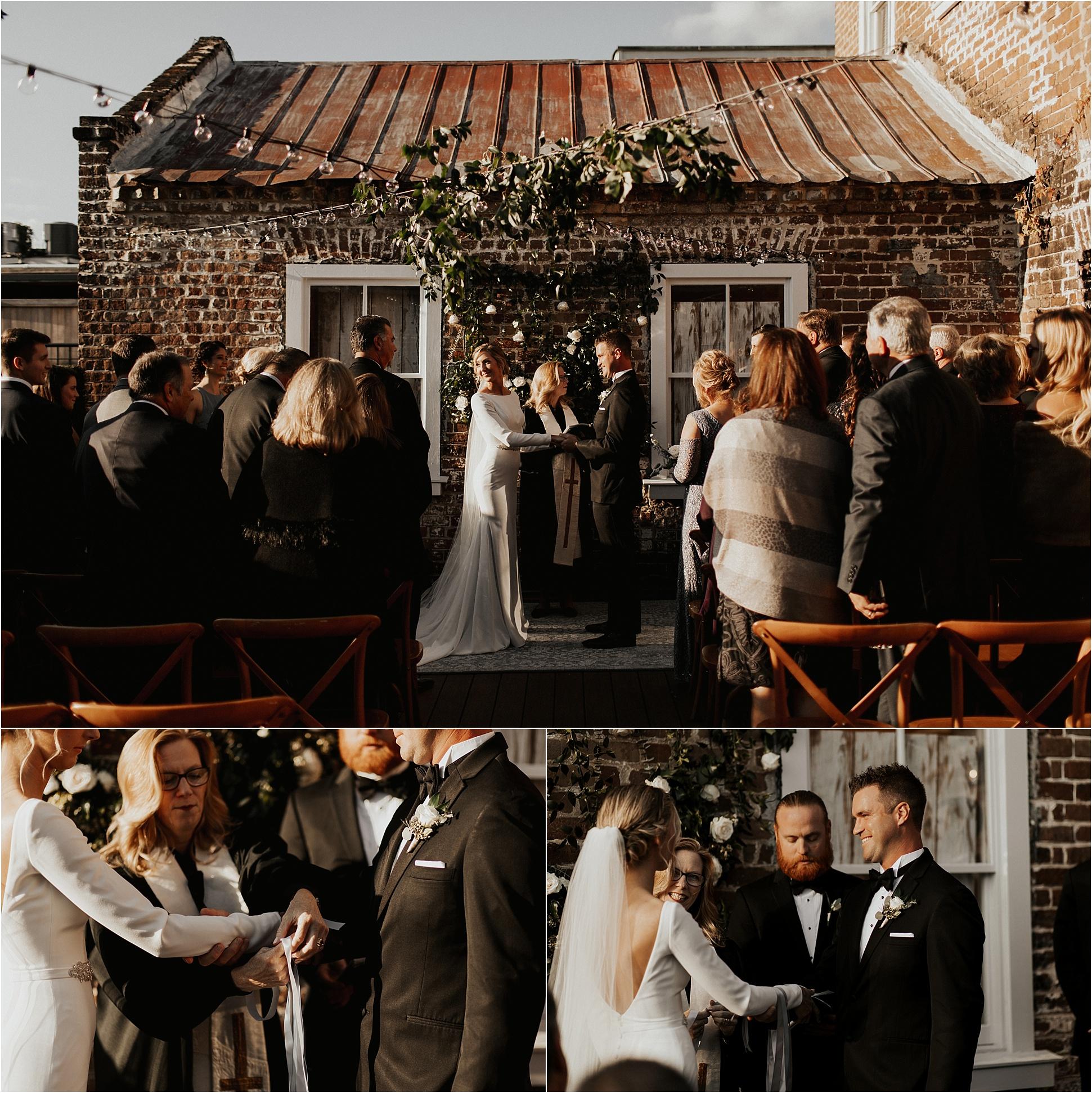 upstairs_midtown_intimate_charleston_wedding044.JPG