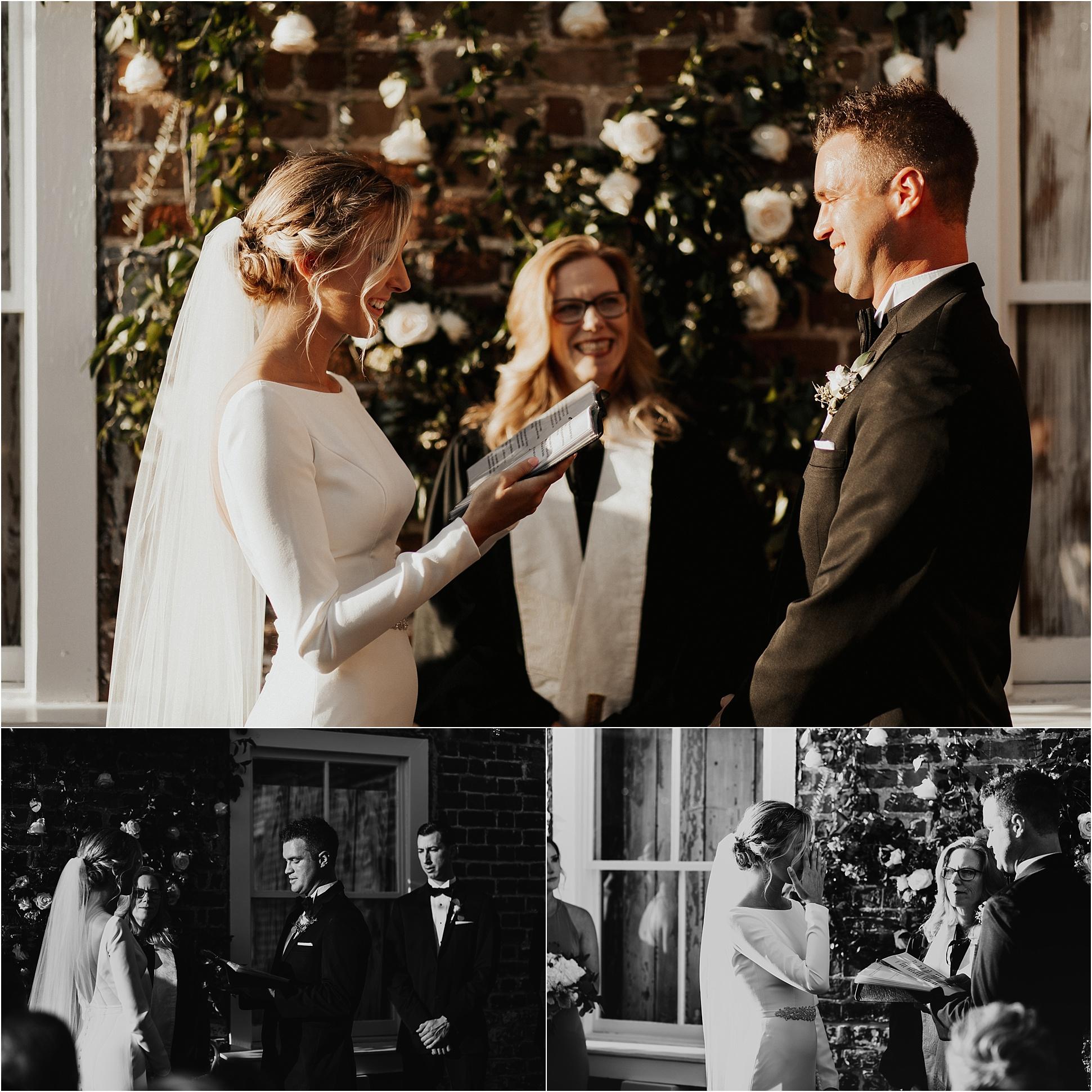 upstairs_midtown_intimate_charleston_wedding045.JPG