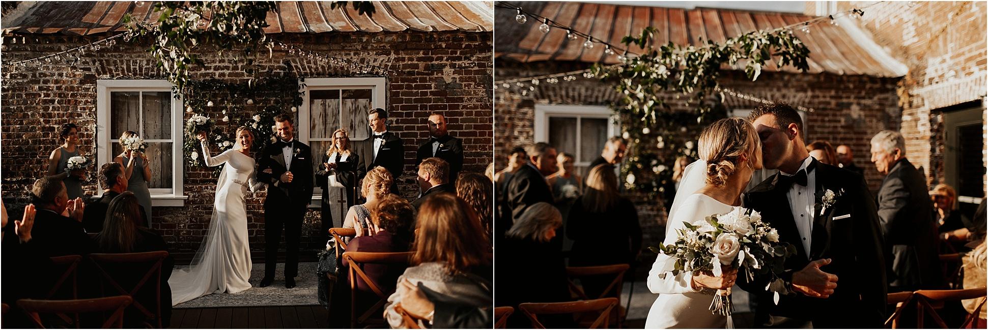 upstairs_midtown_intimate_charleston_wedding047.JPG