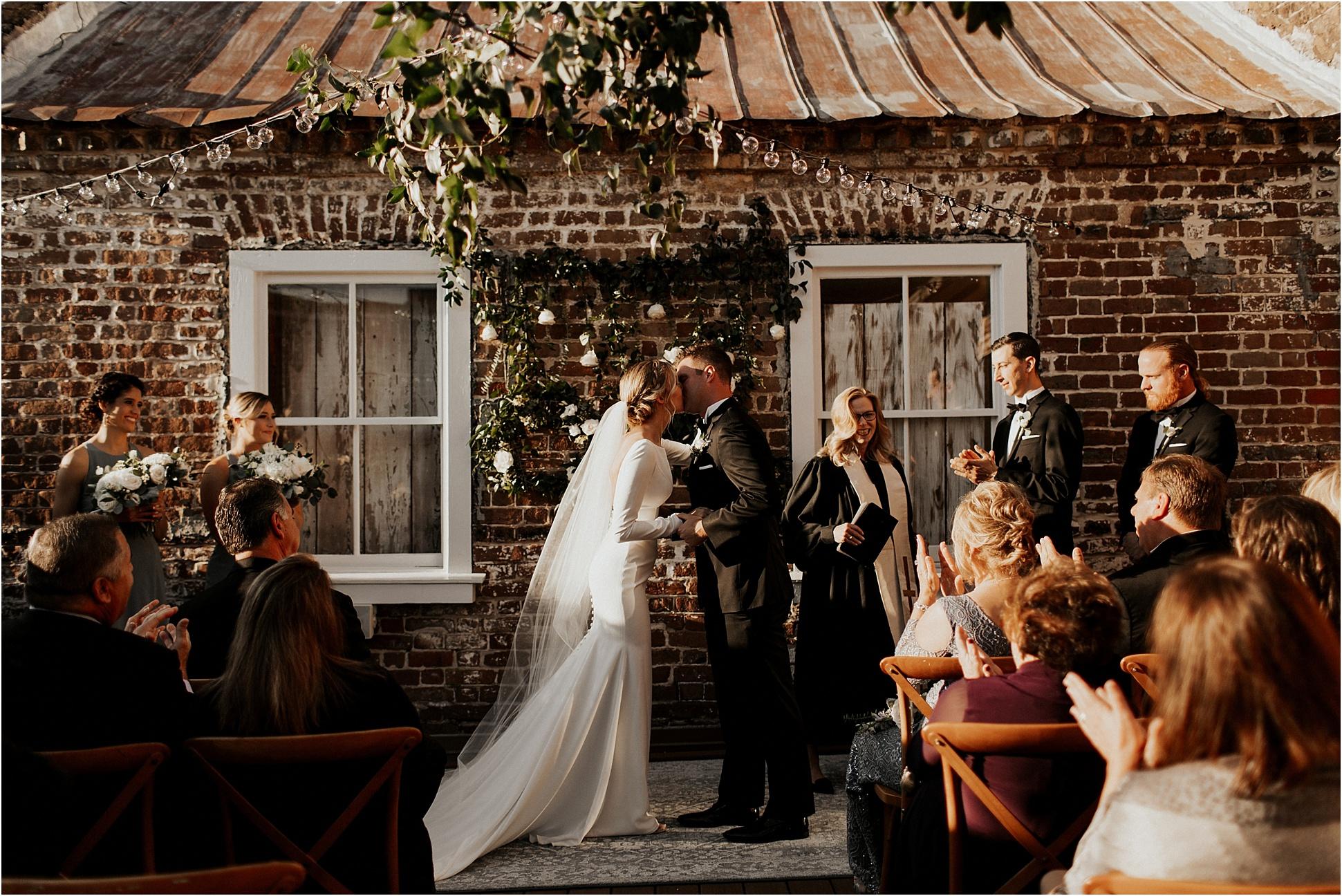 upstairs_midtown_intimate_charleston_wedding046.JPG