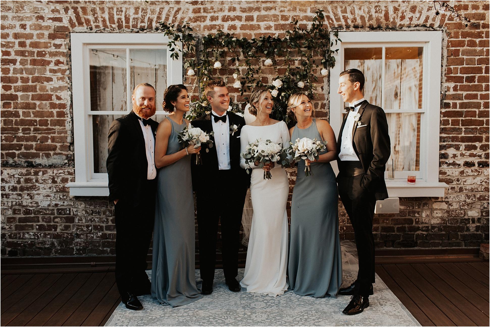 upstairs_midtown_intimate_charleston_wedding050.JPG