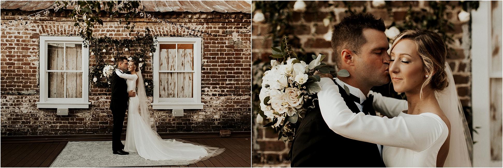 upstairs_midtown_intimate_charleston_wedding051.JPG