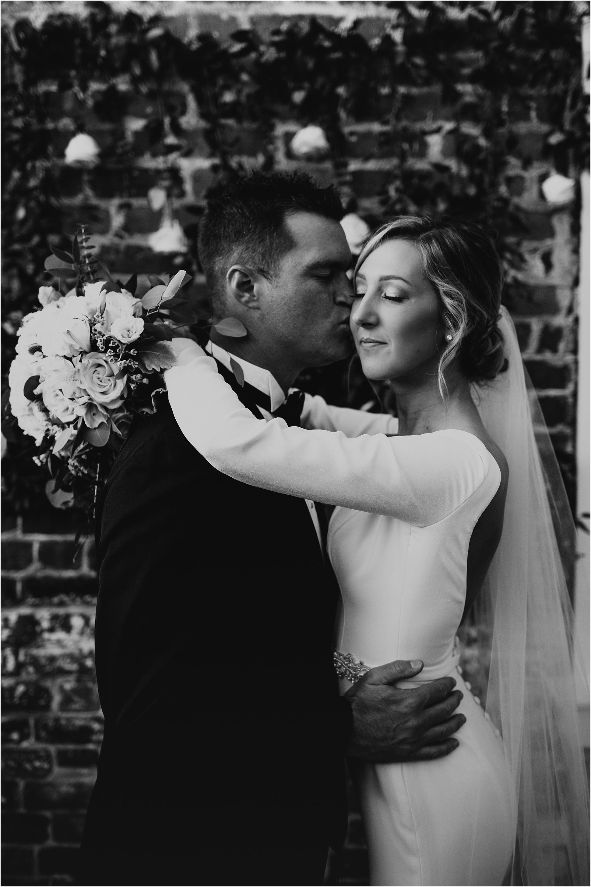 upstairs_midtown_intimate_charleston_wedding052.JPG