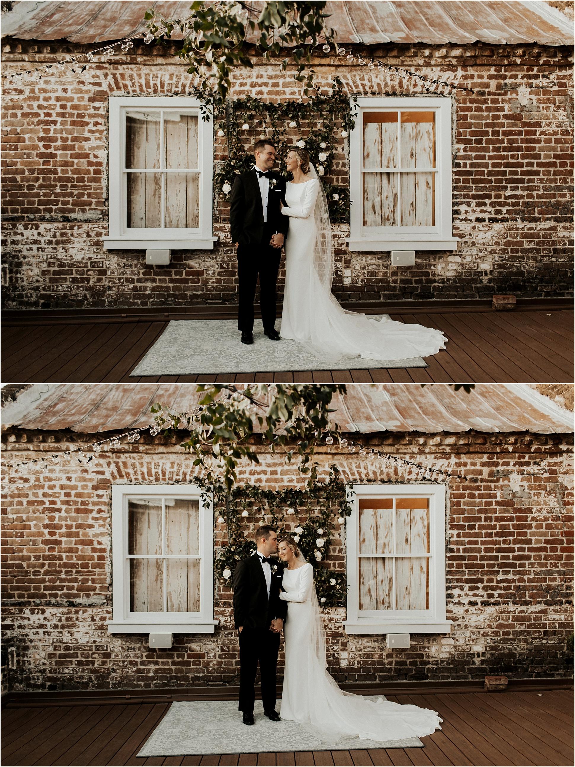 upstairs_midtown_intimate_charleston_wedding053.JPG